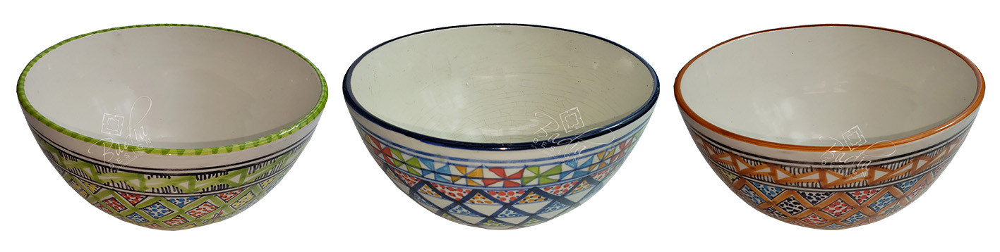 small-moroccan-hand-painted-ceramic-bowl-cer-b020.jpg