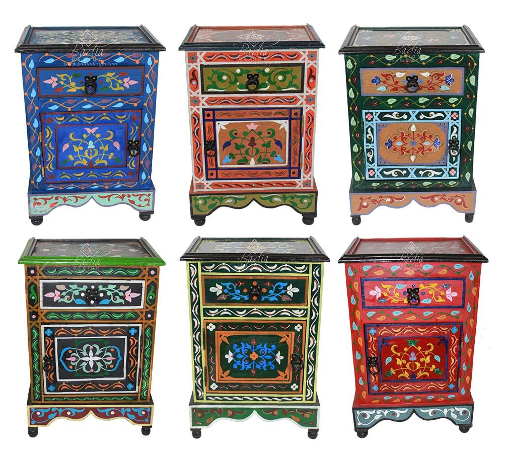 small-moroccan-hand-painted-nightstand-hp-ca048.jpg