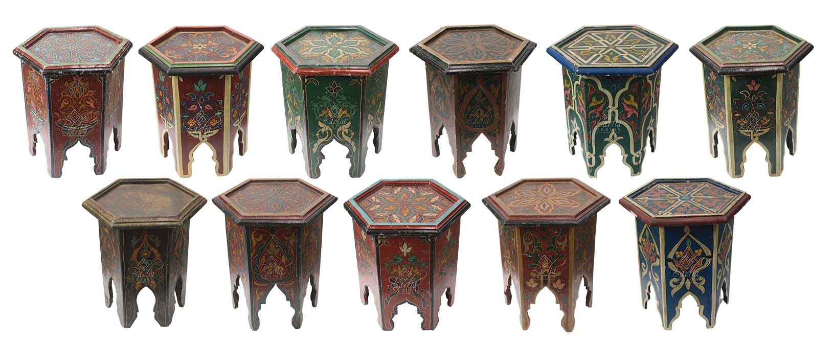 small-moroccan-hand-painted-side-table-hp004.jpg
