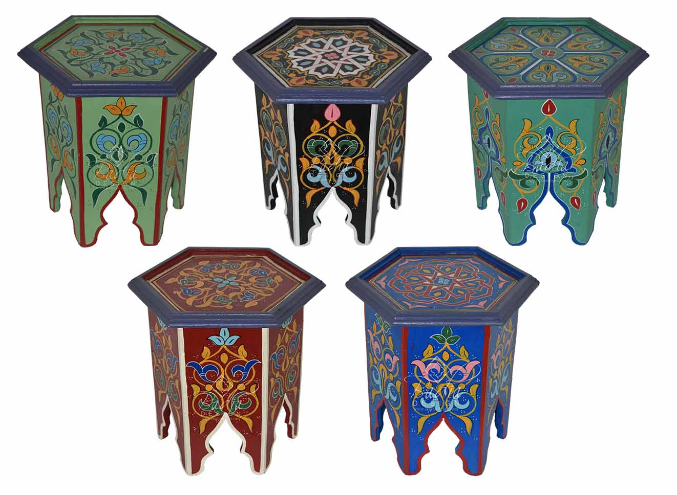 small-moroccan-hand-painted-side-table-hp005.jpg