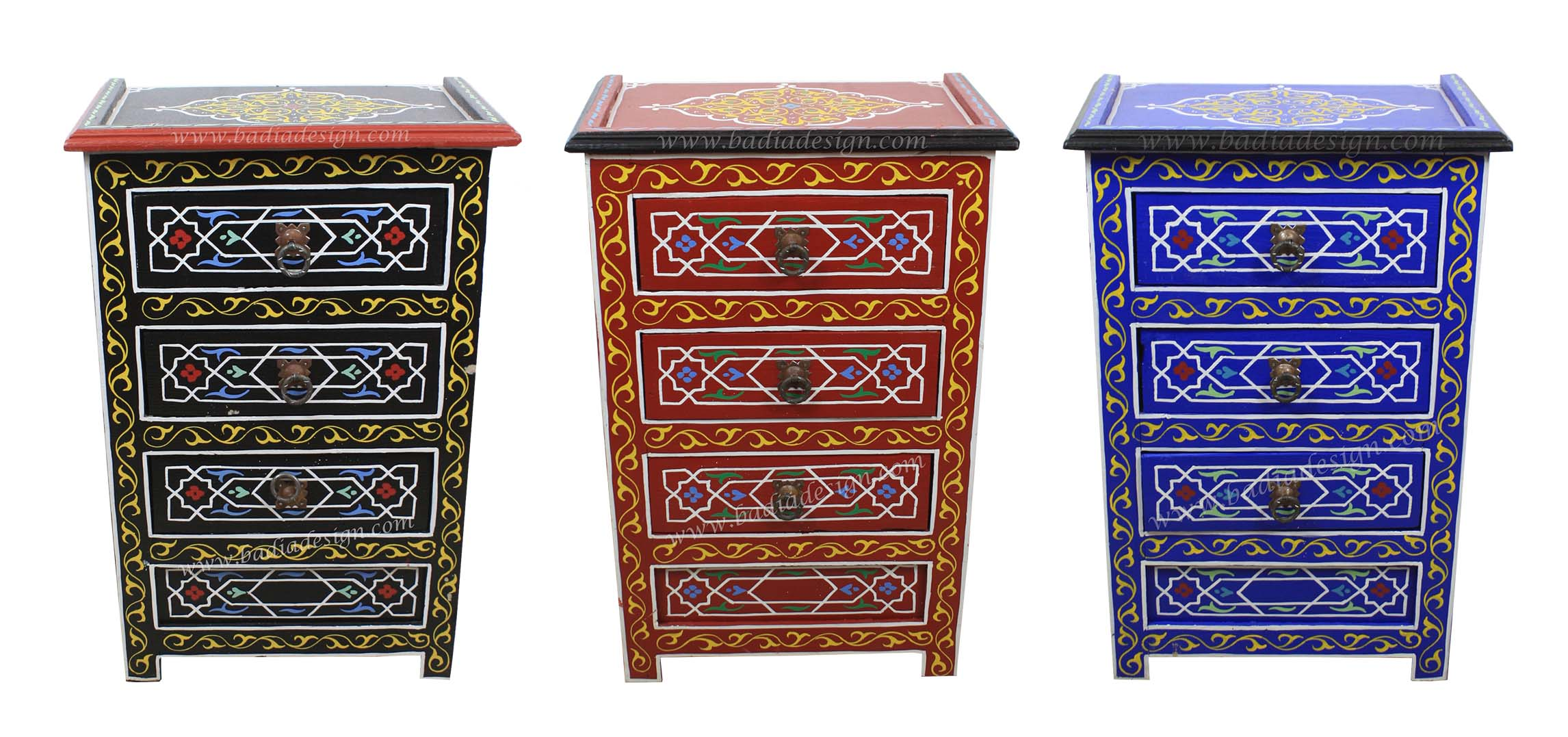 small-moroccan-hand-painted-wooden-night-stand-hp-ca031.jpg