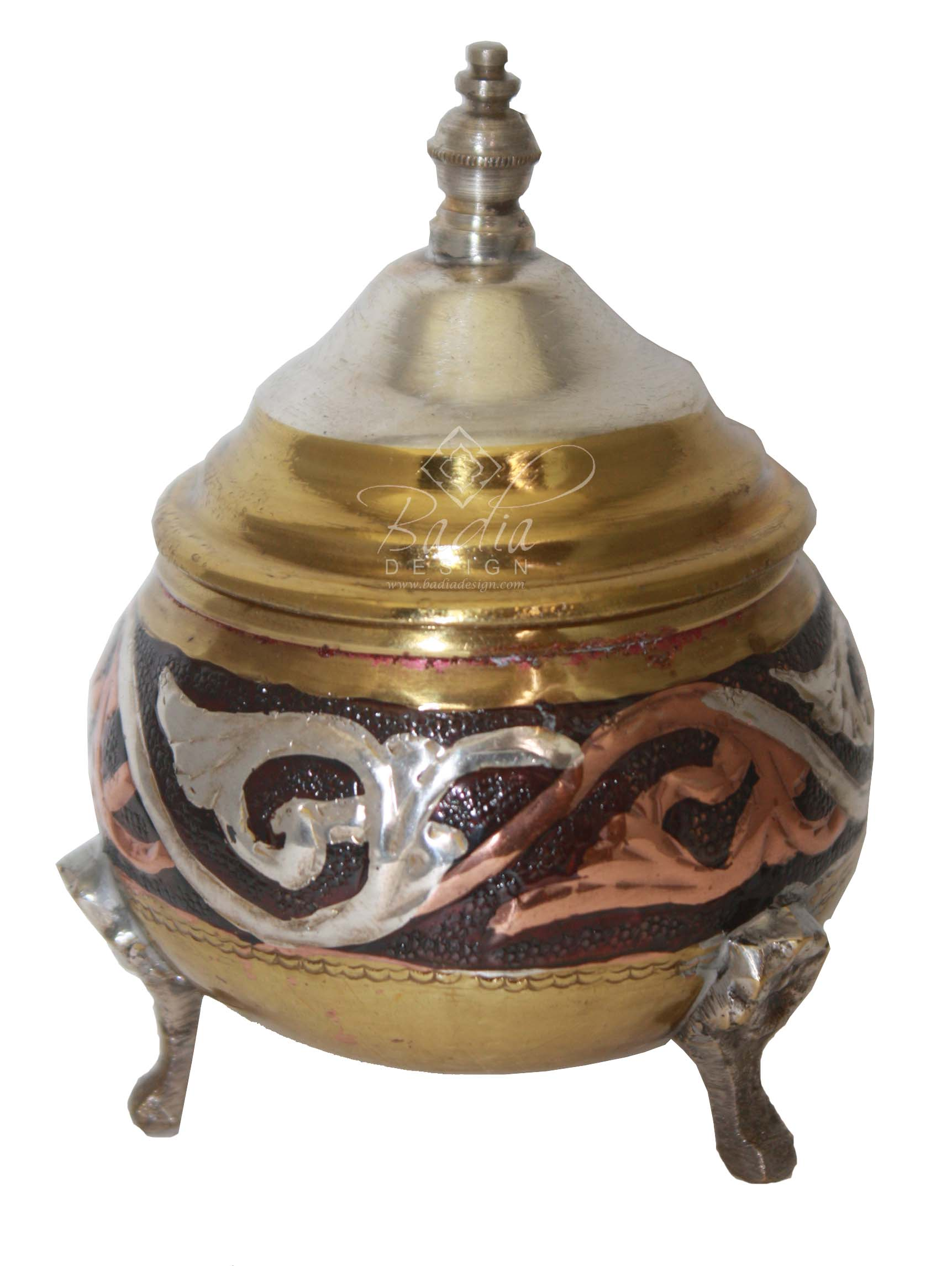 small-moroccan-metal-trinket-container-hd194-1.jpg