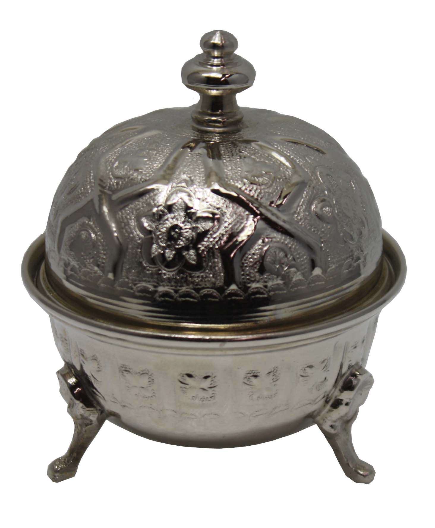small-moroccan-silver-metal-container-hd199.jpg