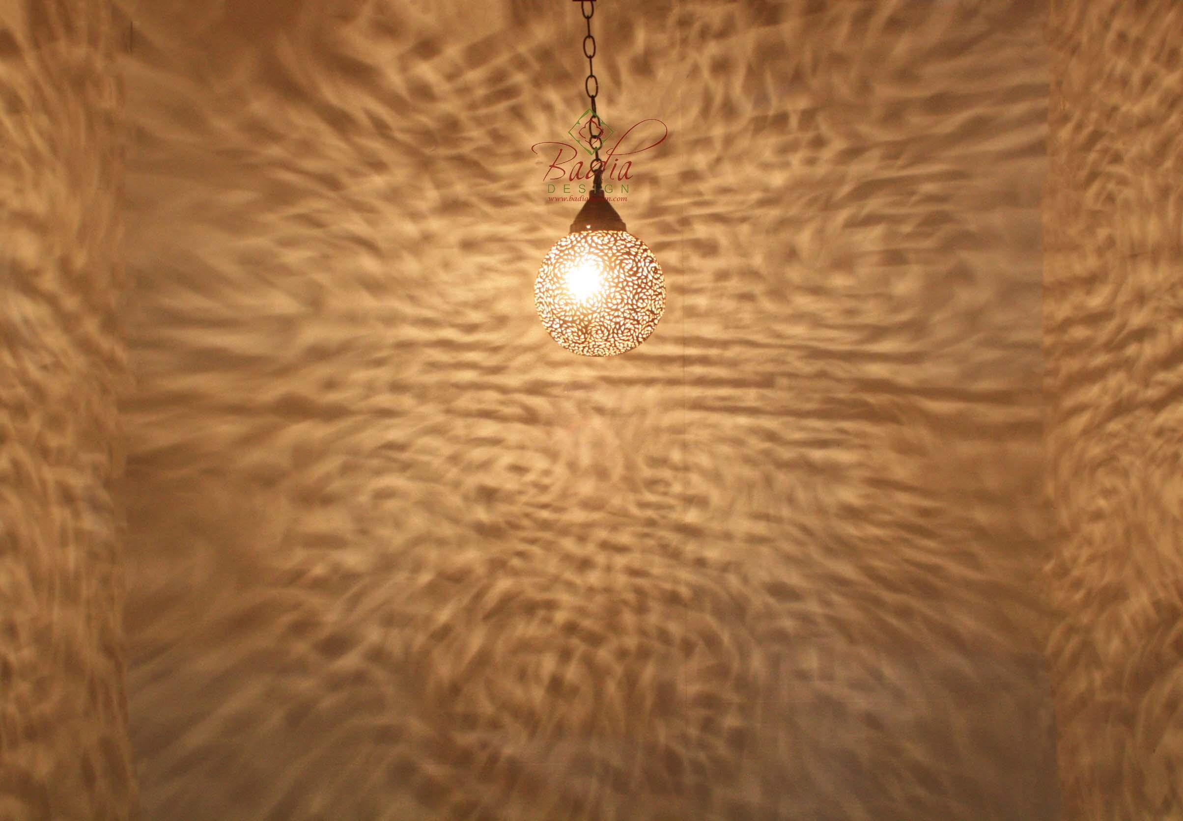 small-round-moroccan-hanging-pendant-light-lig348-1.jpg