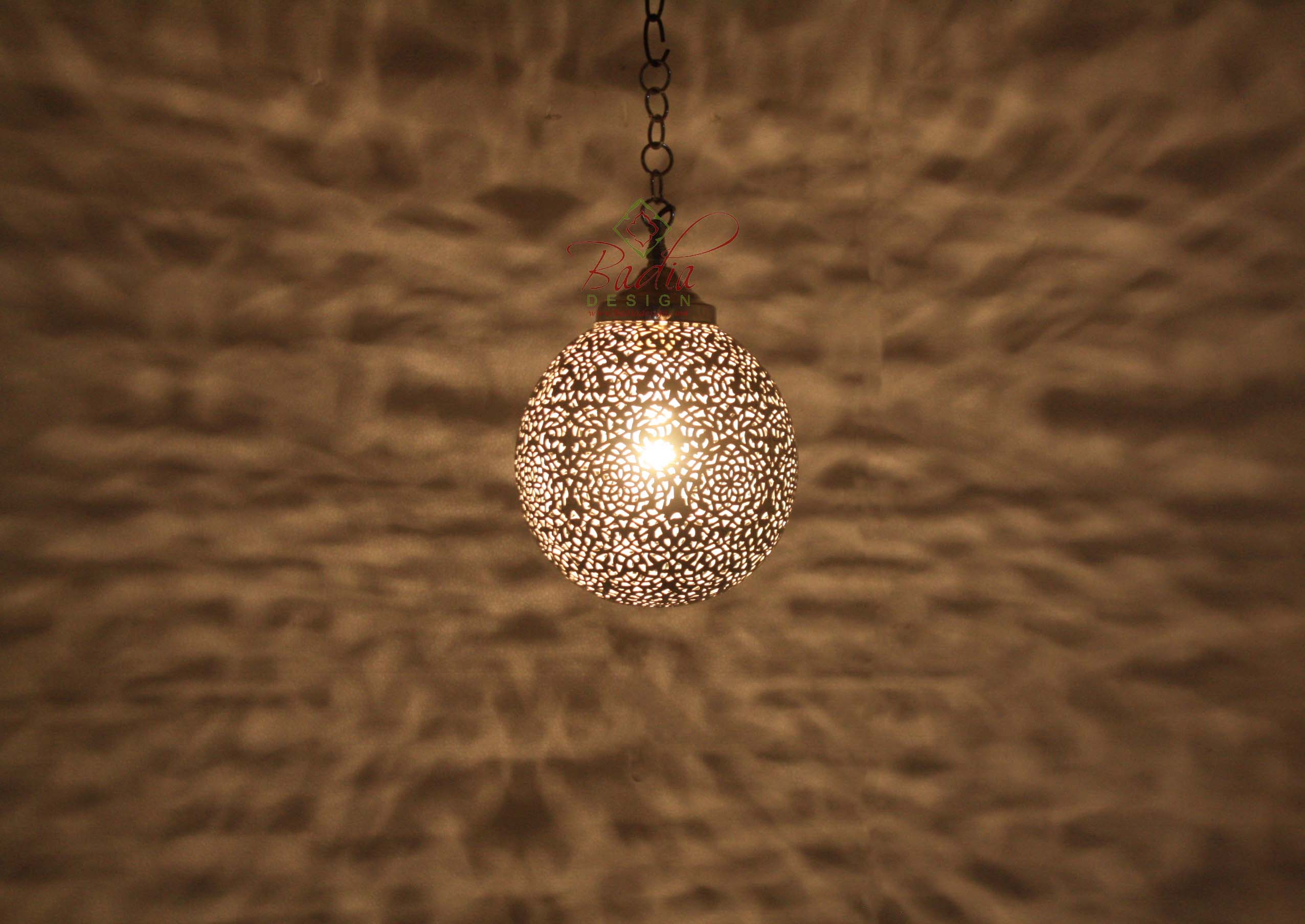 small-round-silver-pendant-light-lig351-3.jpg