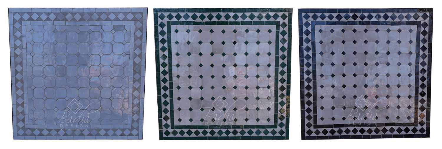 small-square-moroccan-tile-table-top-mt735.jpg