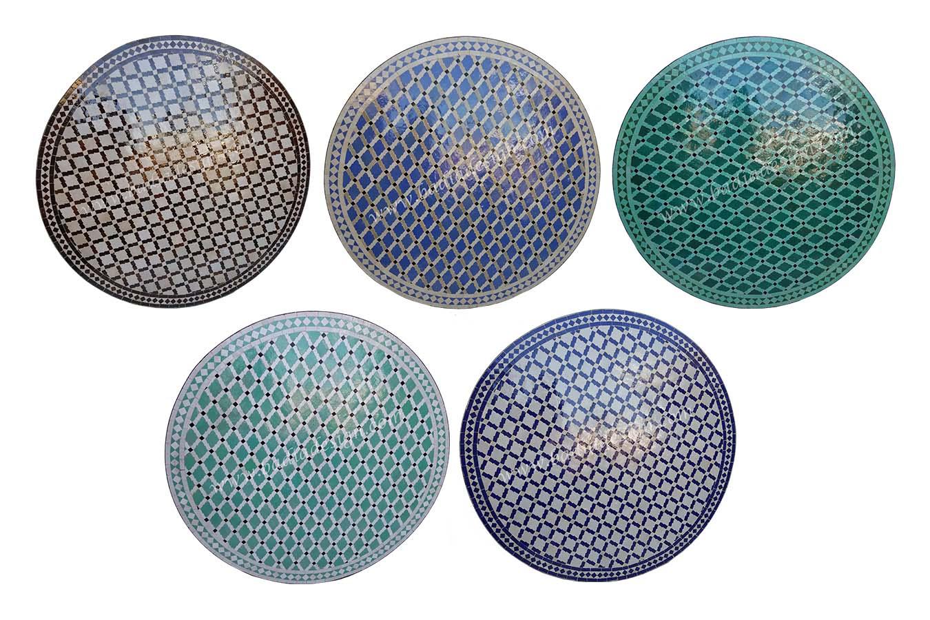 spanish-style-tile-table-top-mtr420.jpg