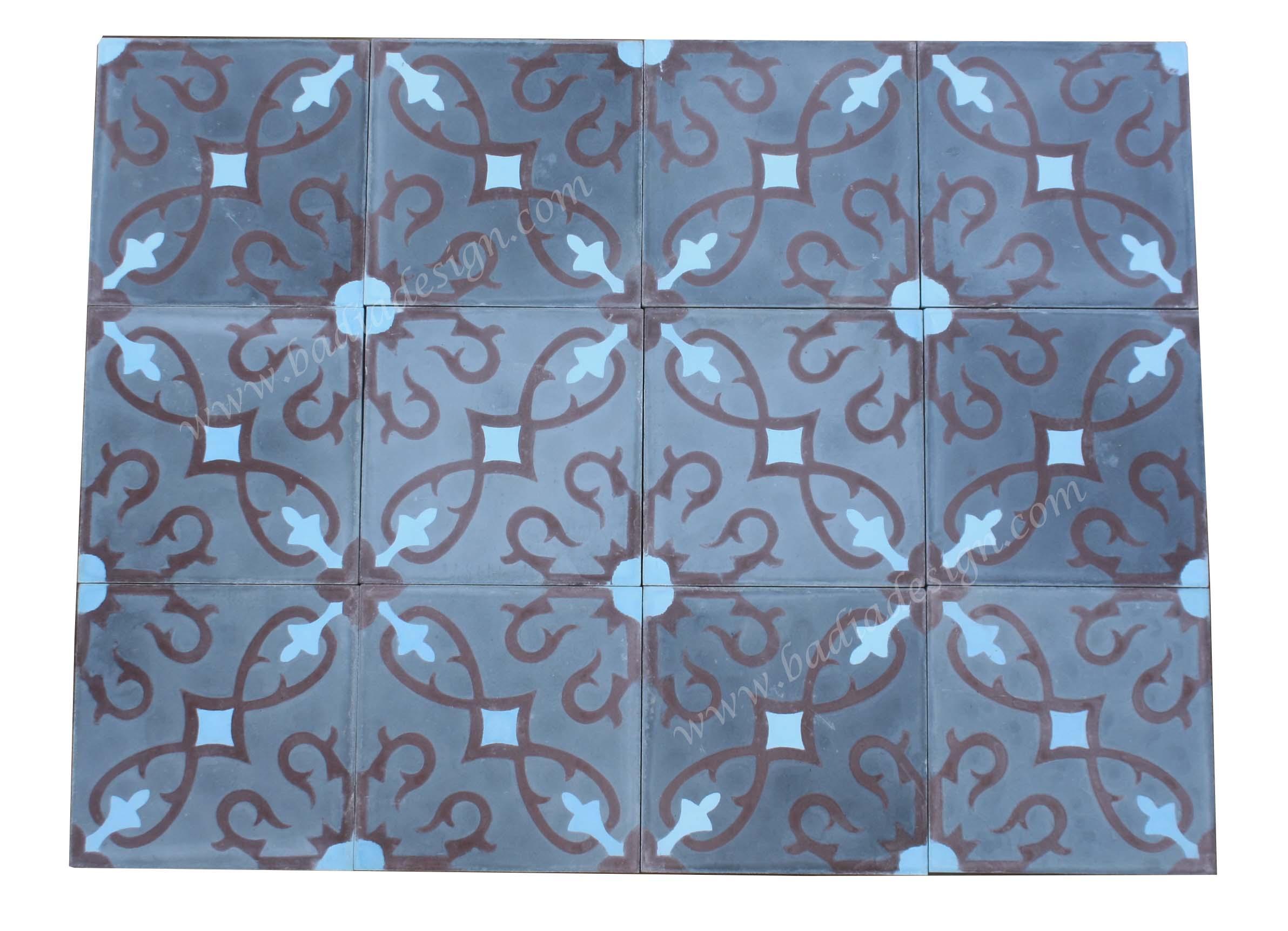 spanish-tile-design-ideas-ct085-1.jpg
