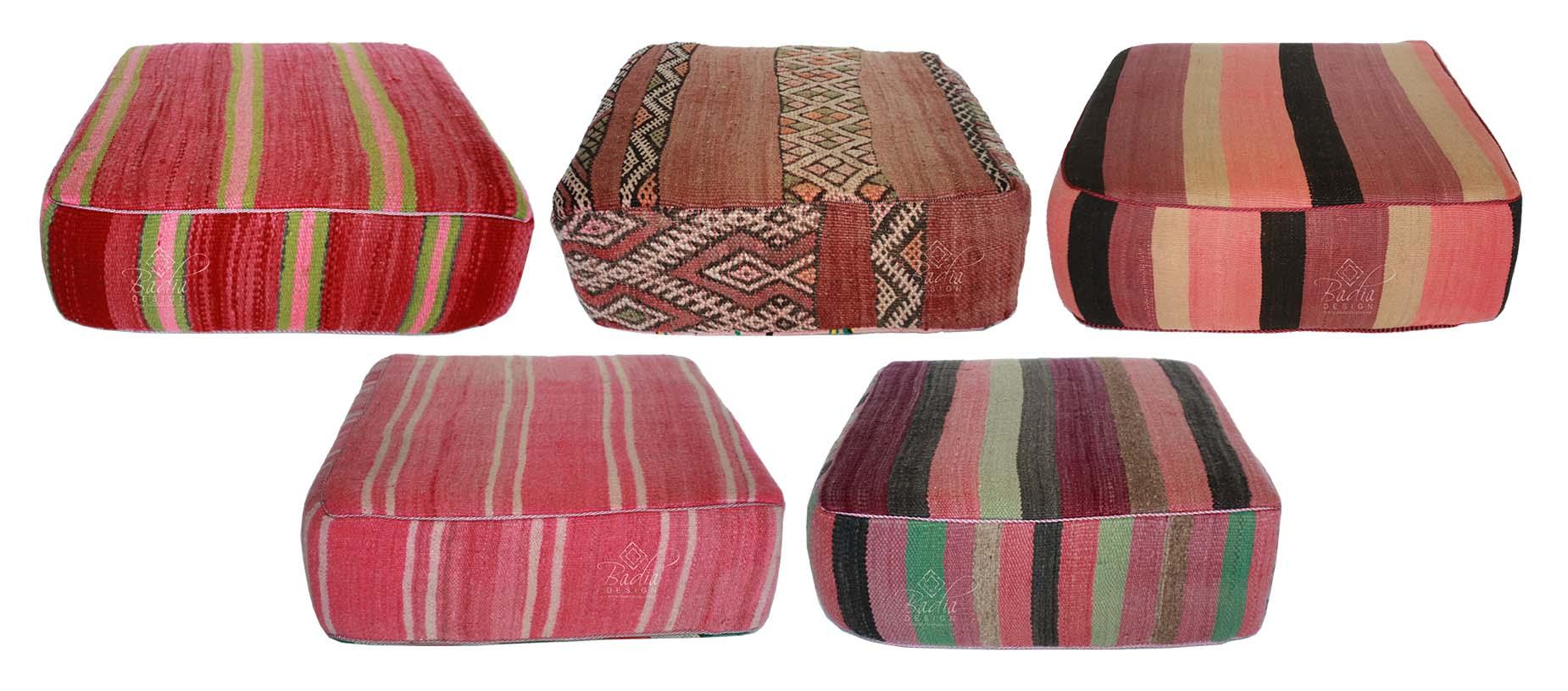square-shaped-moroccan-kilim-floor-cushion-fp706.jpg