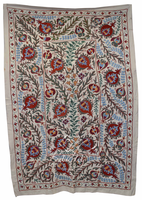 suzani-textile-ethnic-quilt-suzqlt021.jpg