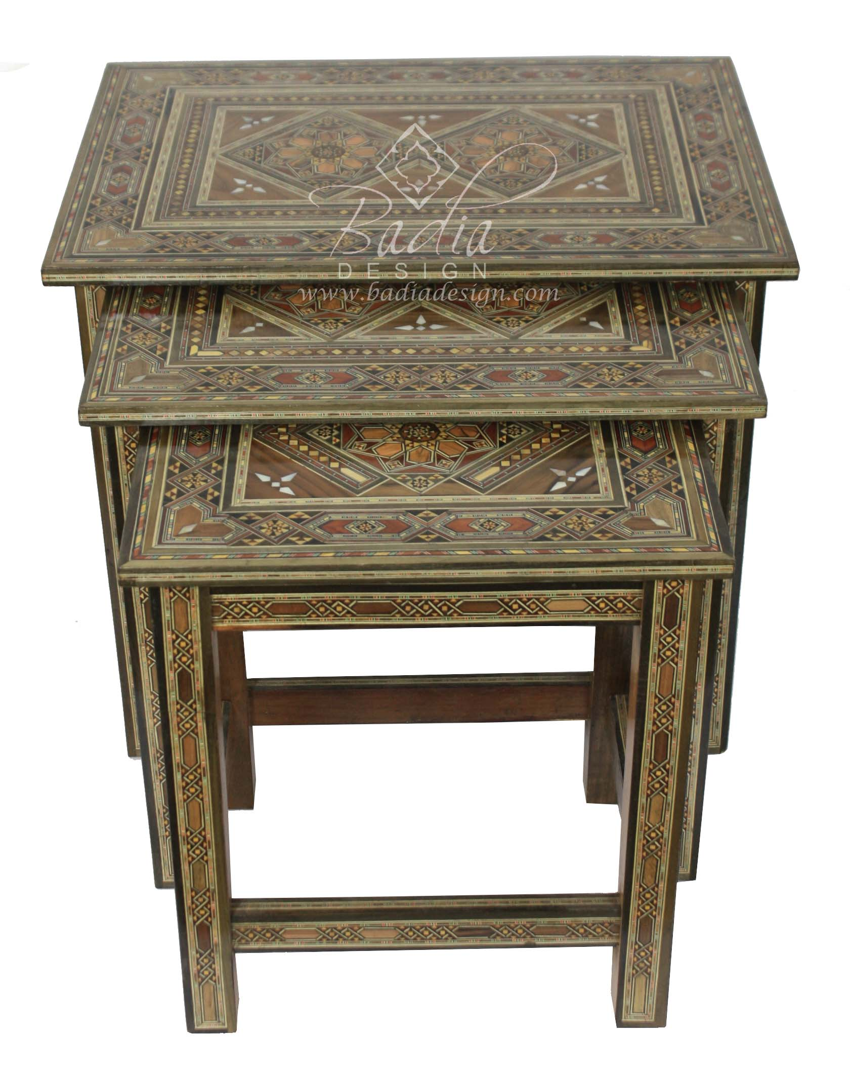 syrian-design-inlaid-nesting-tables-mop-st083-1.jpg