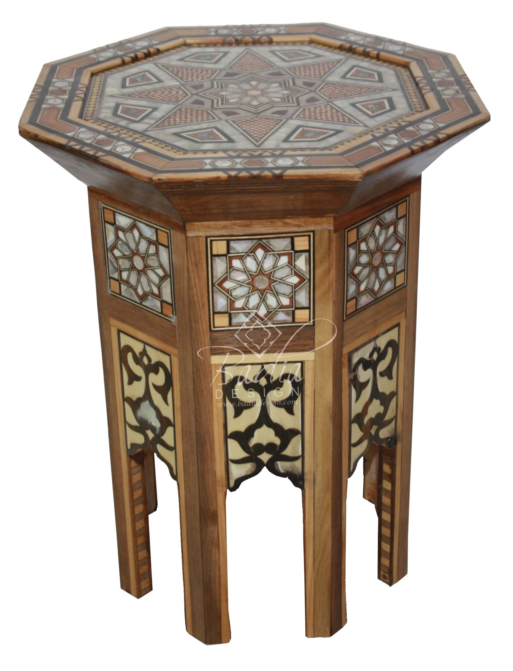 syrian-design-inlaid-side-table-mop-st097-1.jpg