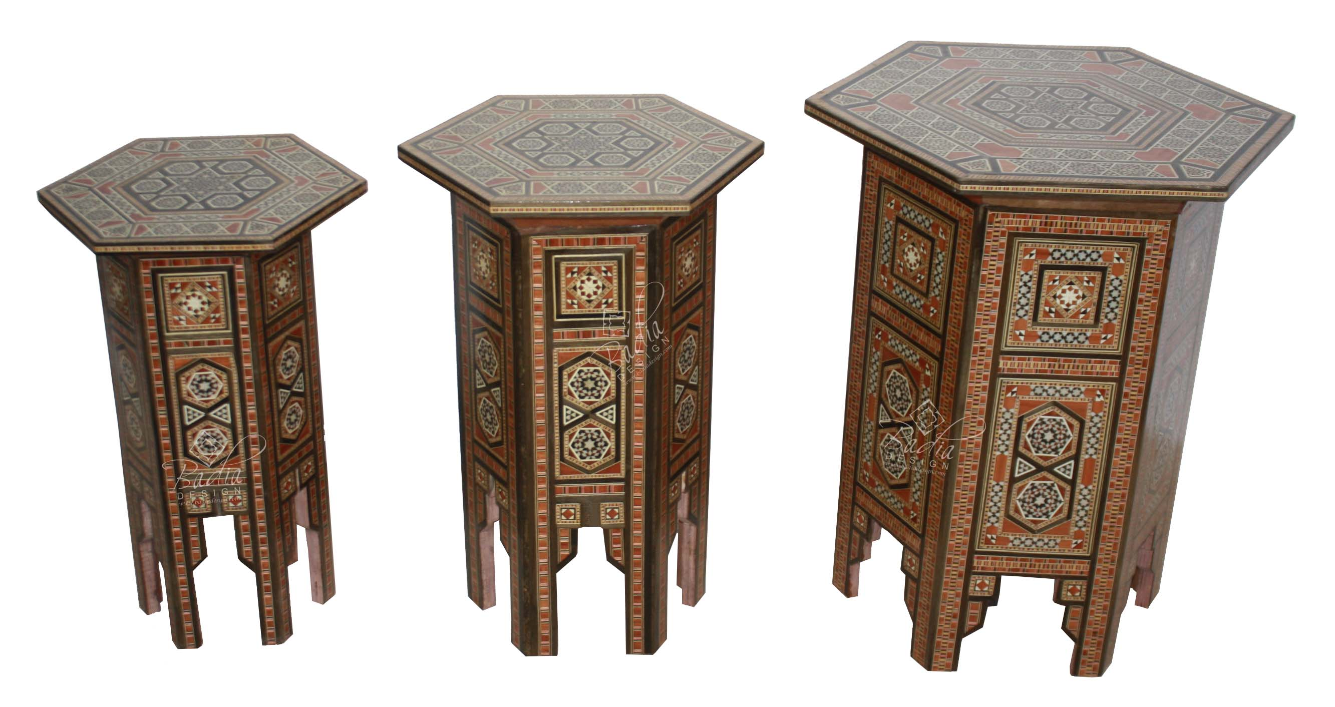 syrian-design-inlaid-side-table-mop-st098-1.jpg