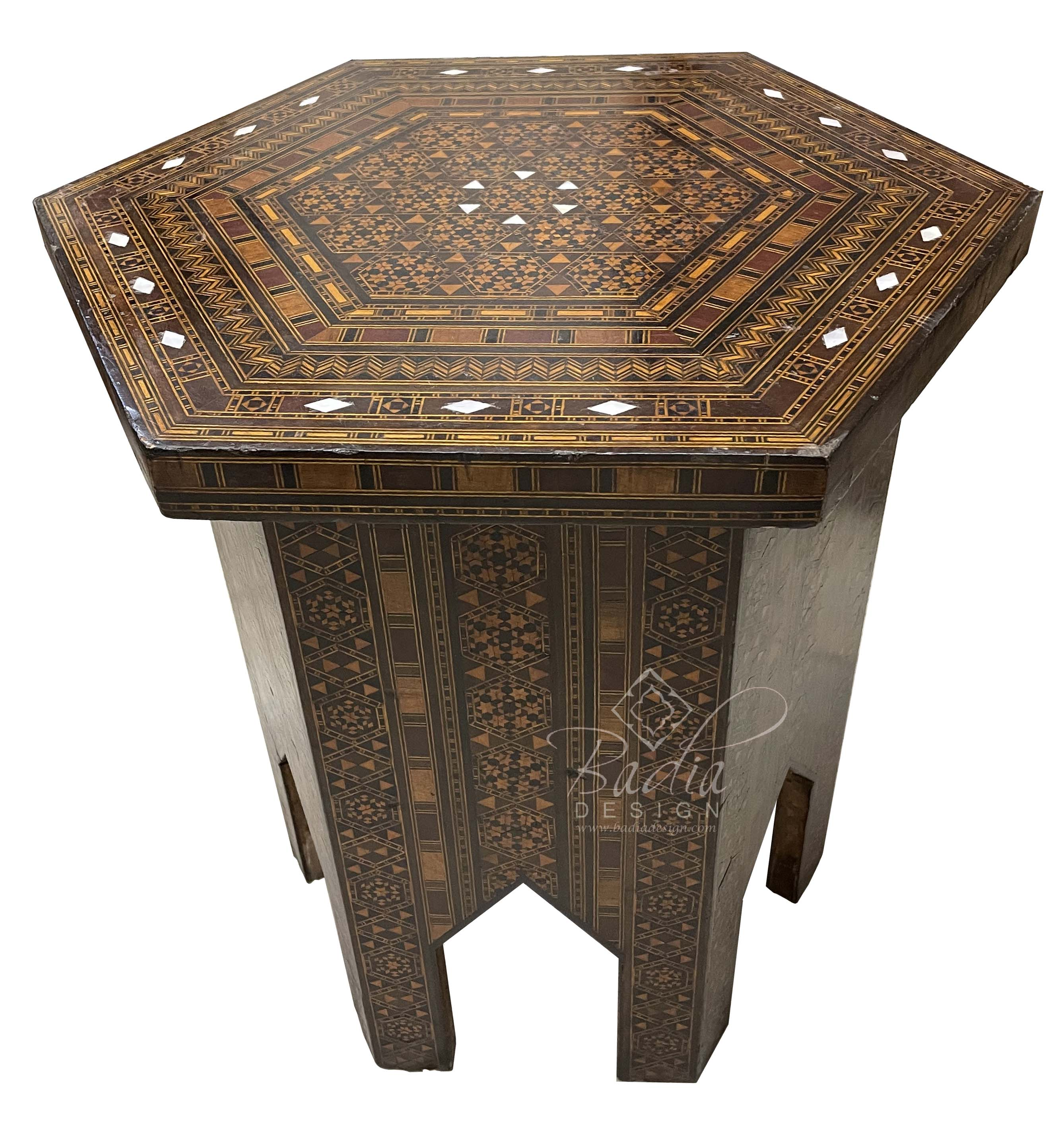 syrian-design-inlaid-side-table-mop-st109-1.jpg