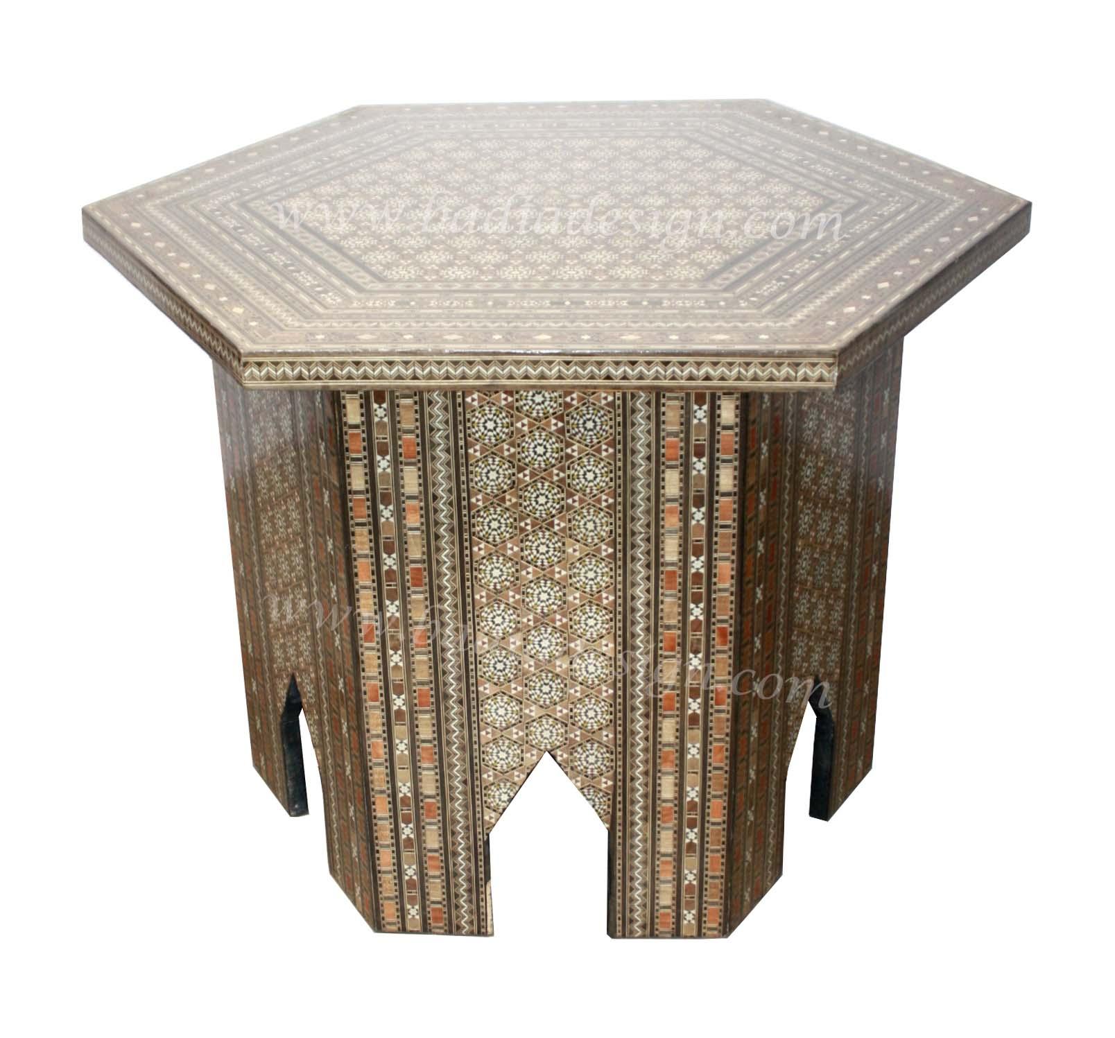 syrian-design-side-table-mop-st053-1.jpg