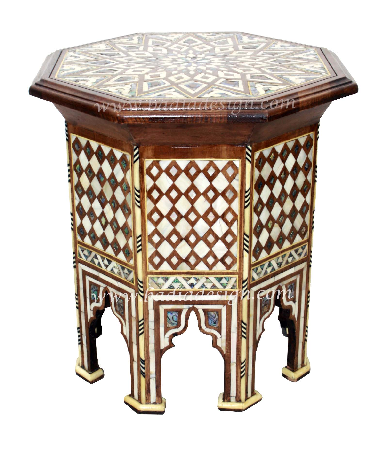 syrian-design-side-table-mop-st055-1.jpg