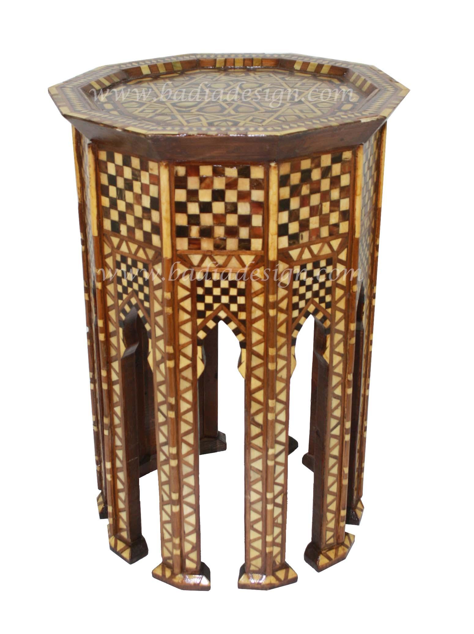 syrian-furniture-los-angeles-mop-st076-1.jpg