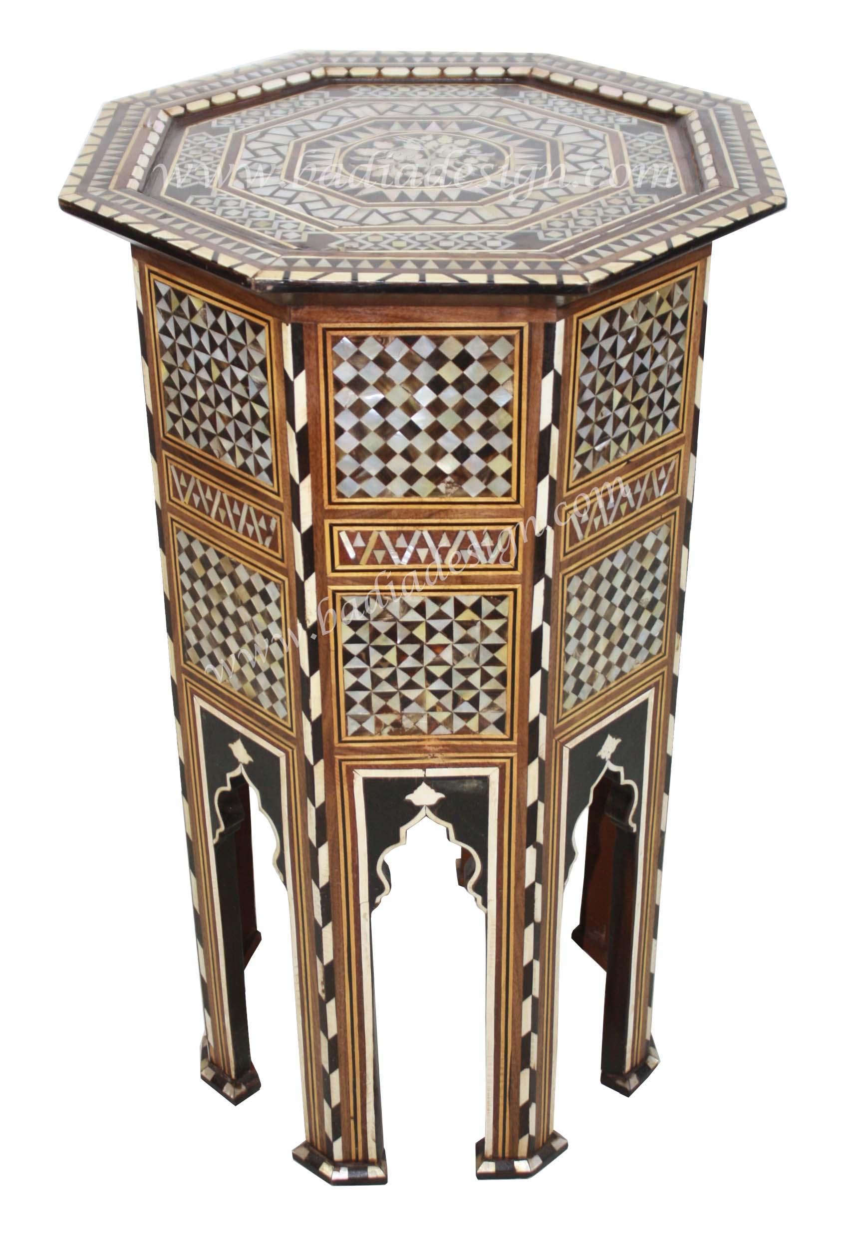 syrian-indoor-furniture-mop-st069-1.jpg