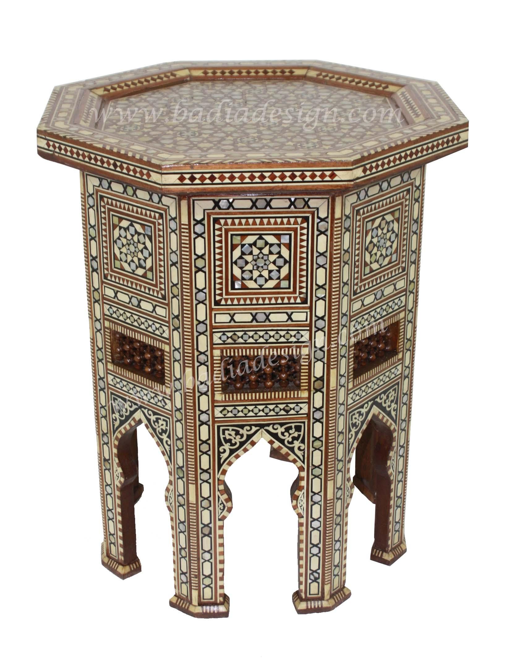 syrian-inlay-side-table-badia-design-mop-st080-1.jpg