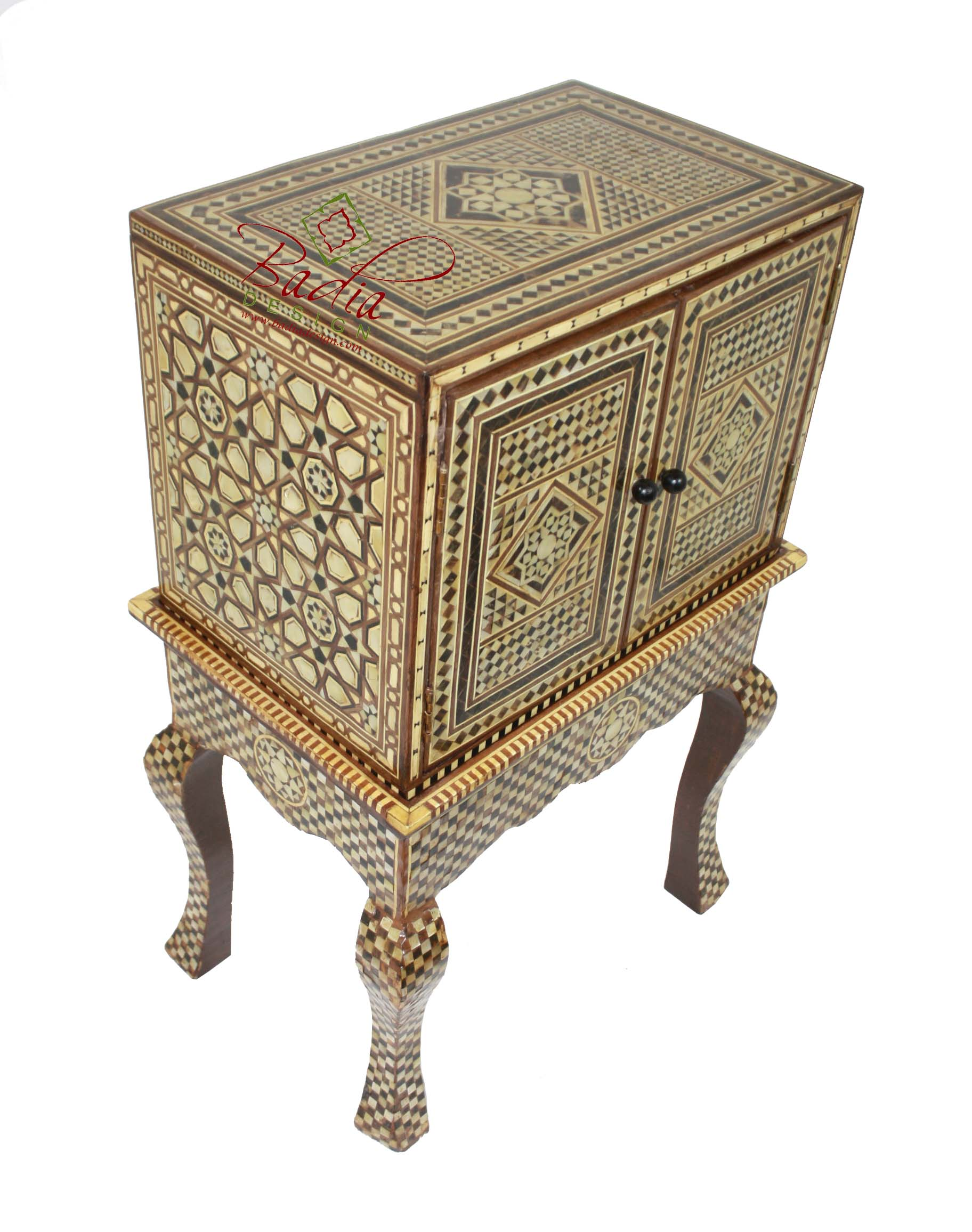 syrian-jewelry-box-with-stand-mop-st082-2.jpg