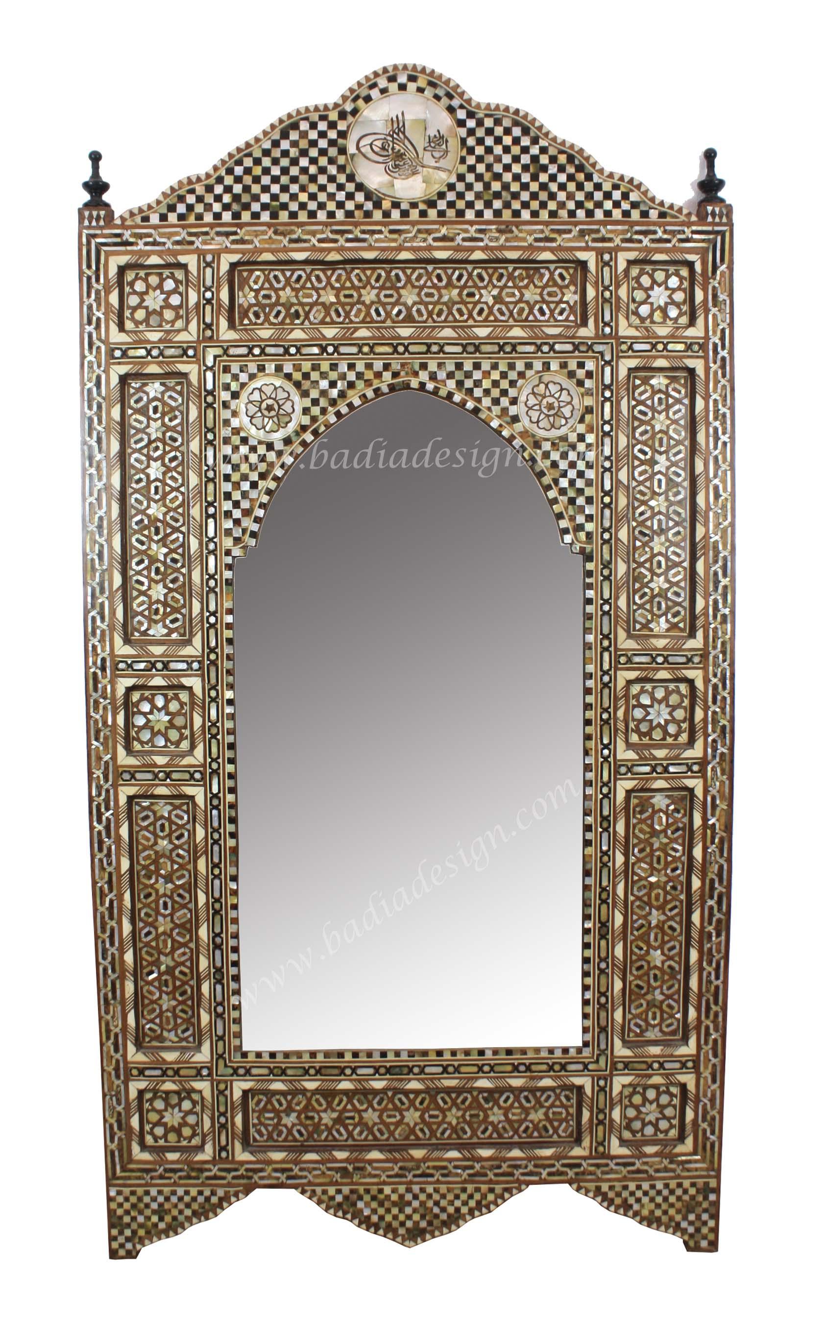 syrian-style-inlay-mirror-m-mop028.jpg