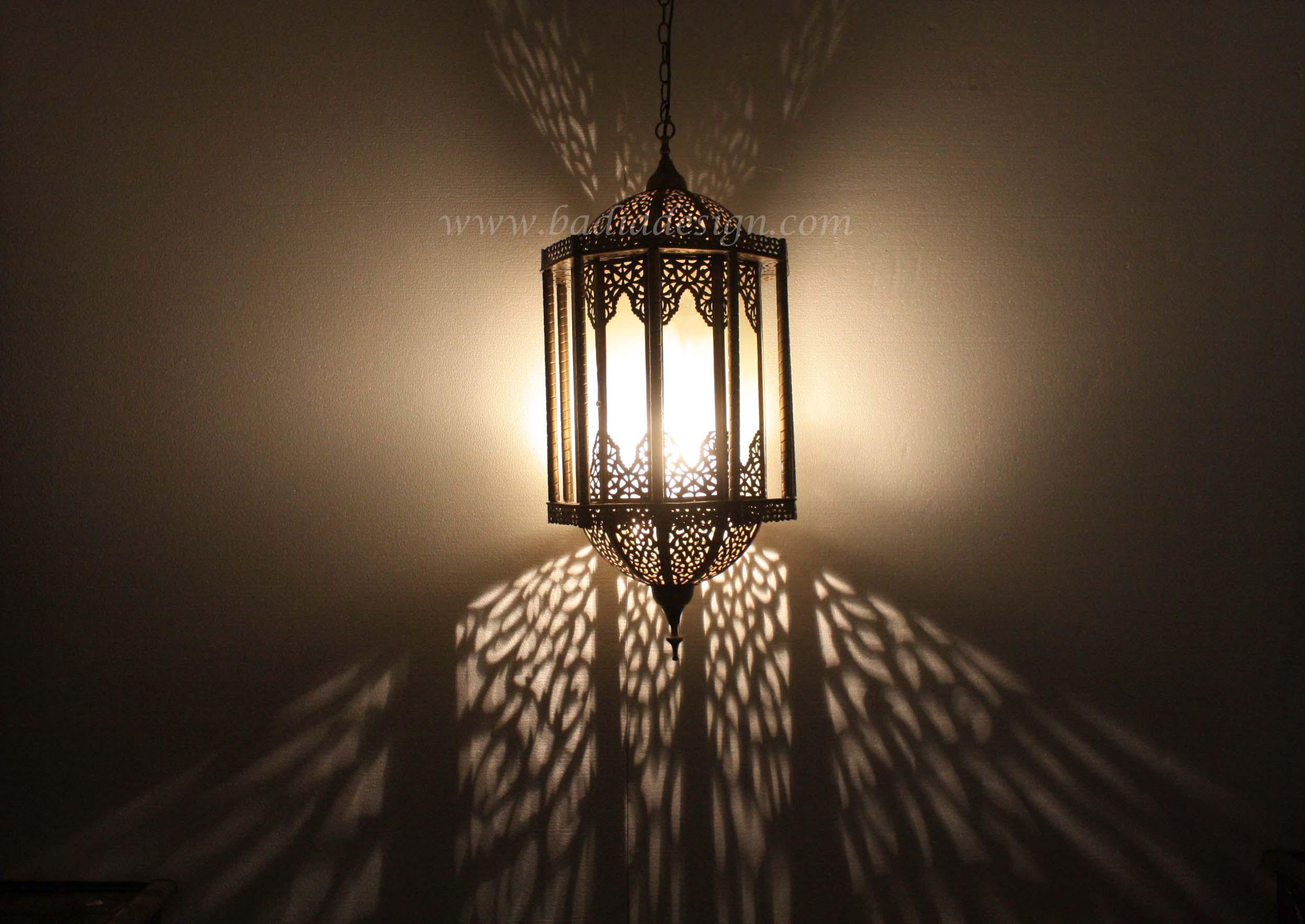tall-moroccan-brass-chandelier-ch214-1.jpg