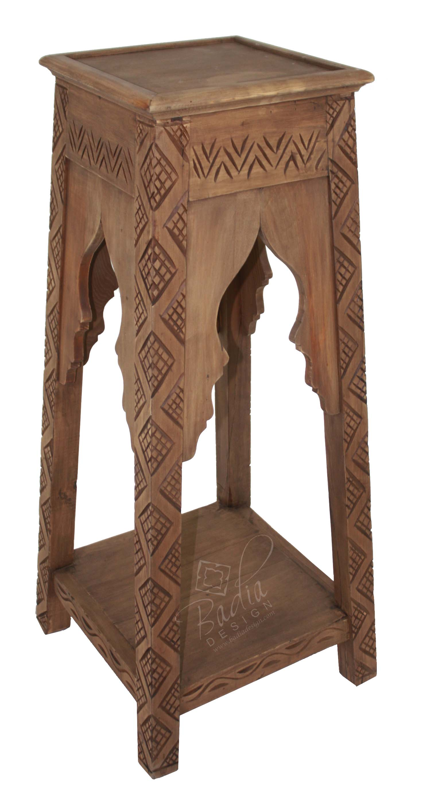 tall-moroccan-hand-carved-wooden-stand-cw-st054-2.jpg