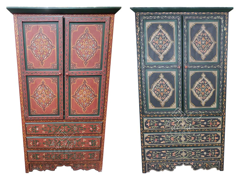 tall-moroccan-hand-painted-wooden-cabinet-hp-ca052.jpg