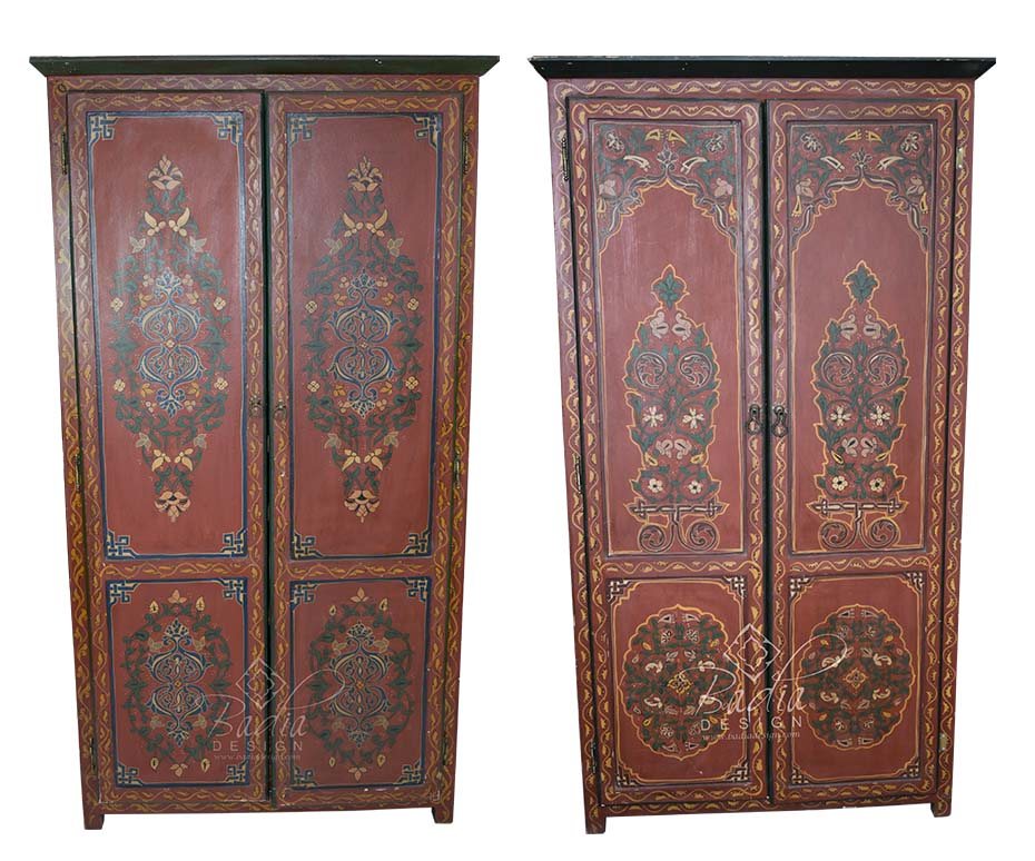 tall-moroccan-hand-painted-wooden-cabinet-hp-ca053.jpg