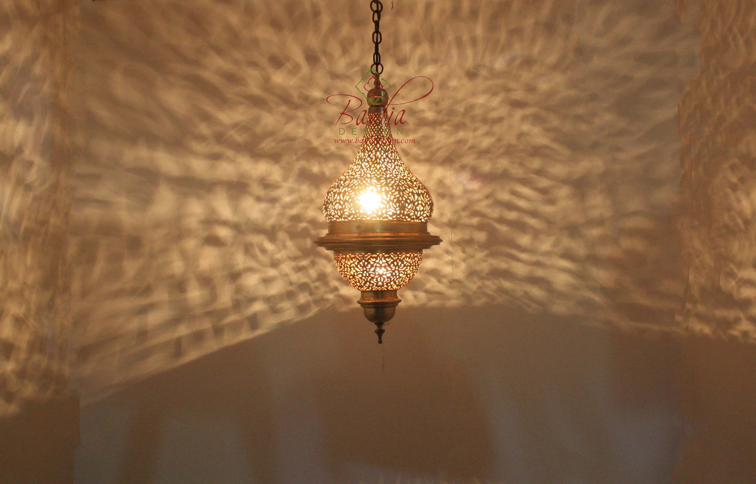 tall-moroccan-hand-punched-brass-chandelier-ch241-1.jpg