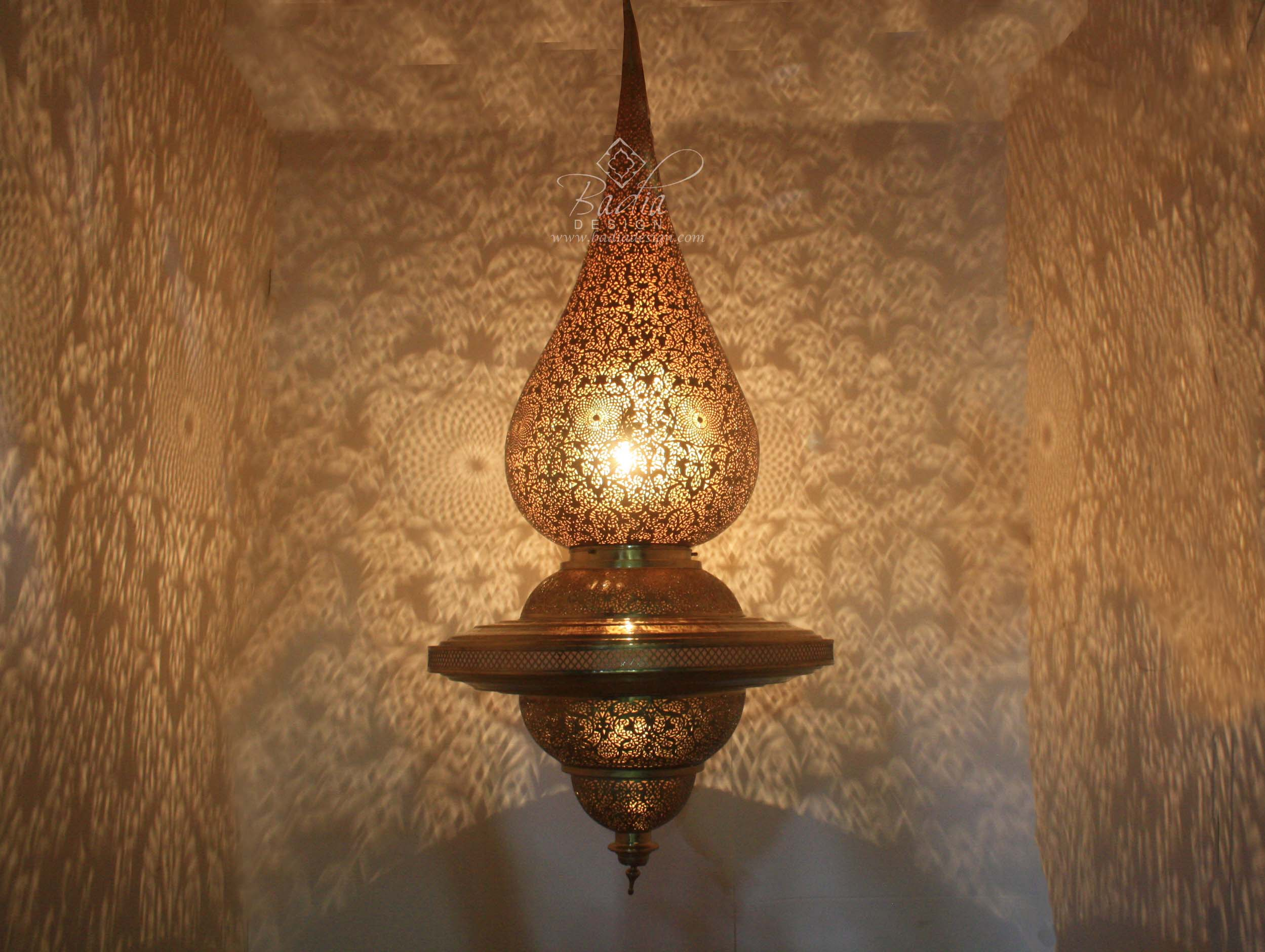tall-moroccan-hand-punched-brass-chandelier-ch268-2.jpg