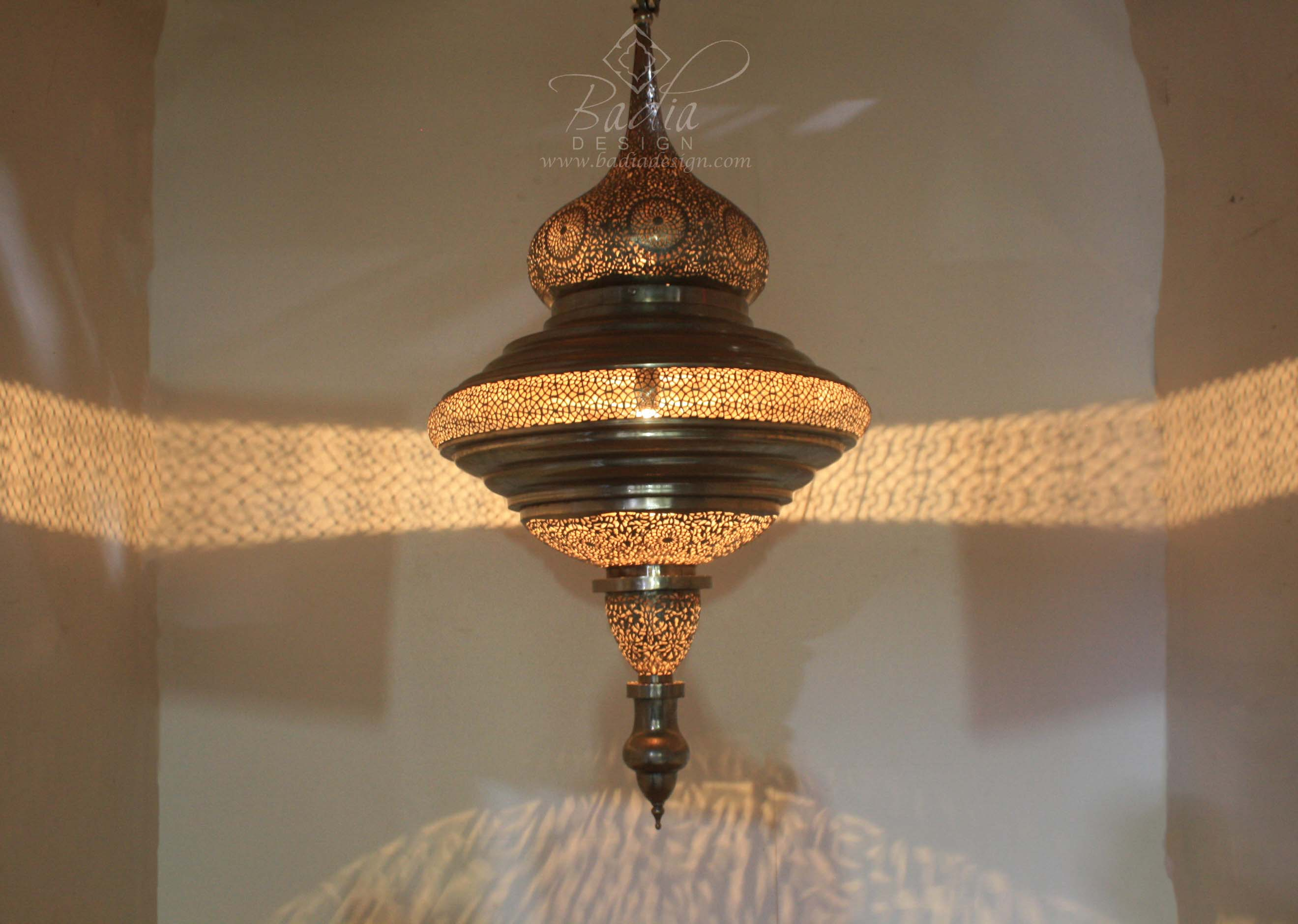 tall-moroccan-hand-punched-silver-chandelier-ch263-2.jpg