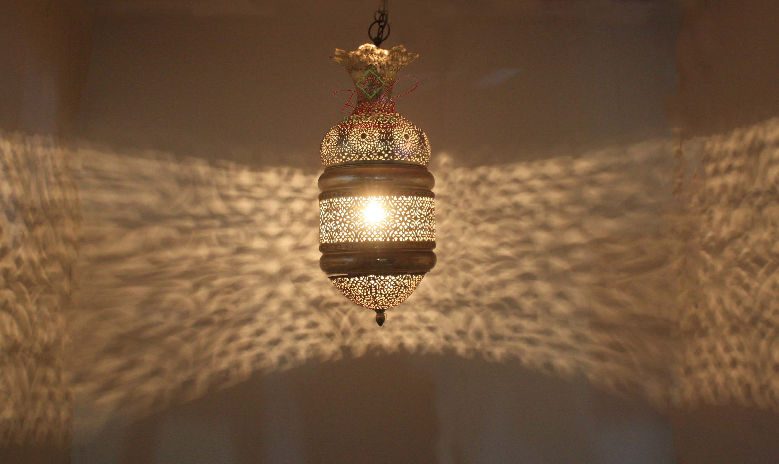 tall-moroccan-intricately-designed-silver-lantern-lig325-1.jpg