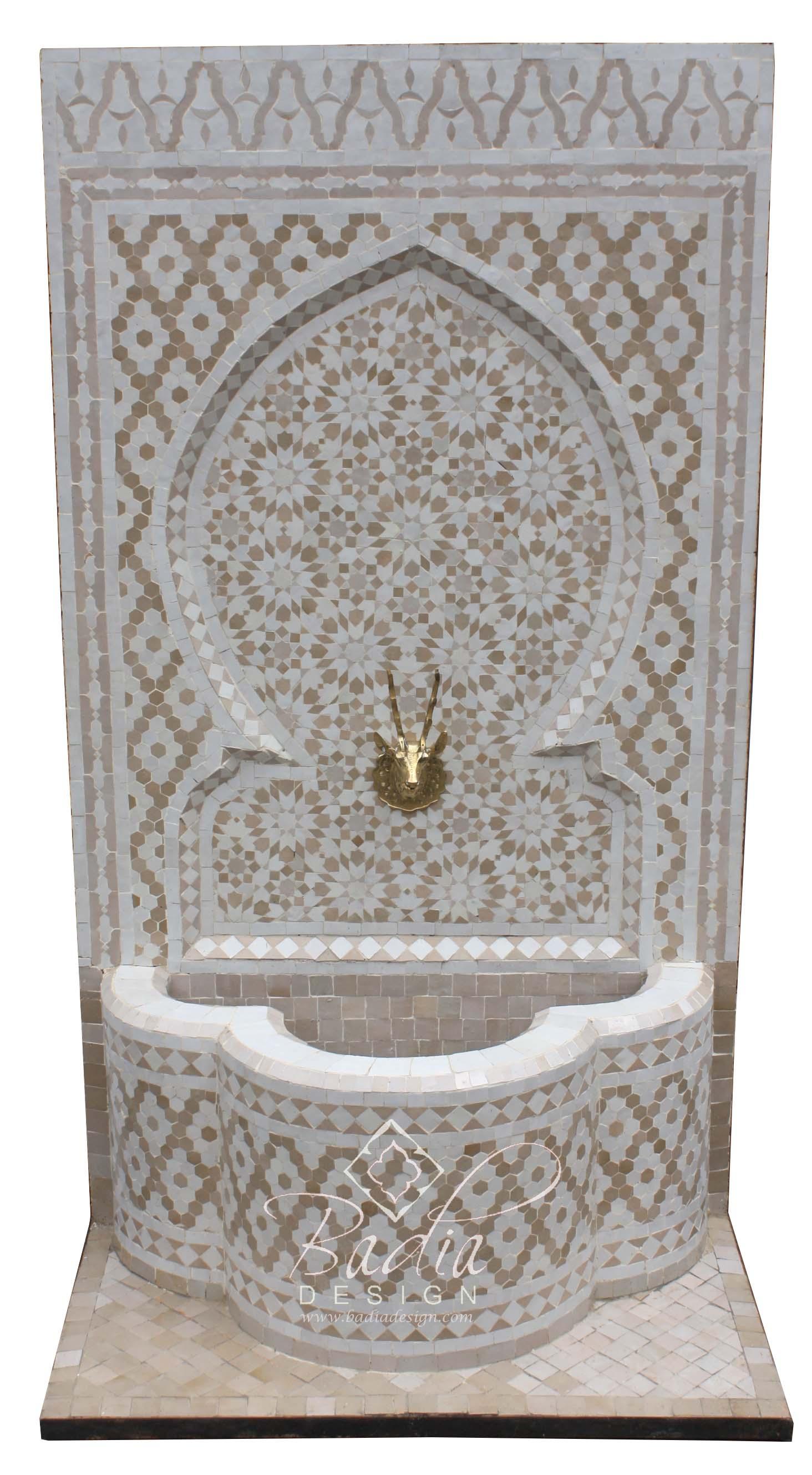 tall-moroccan-mosaic-tile-water-fountain-mf660.jpg