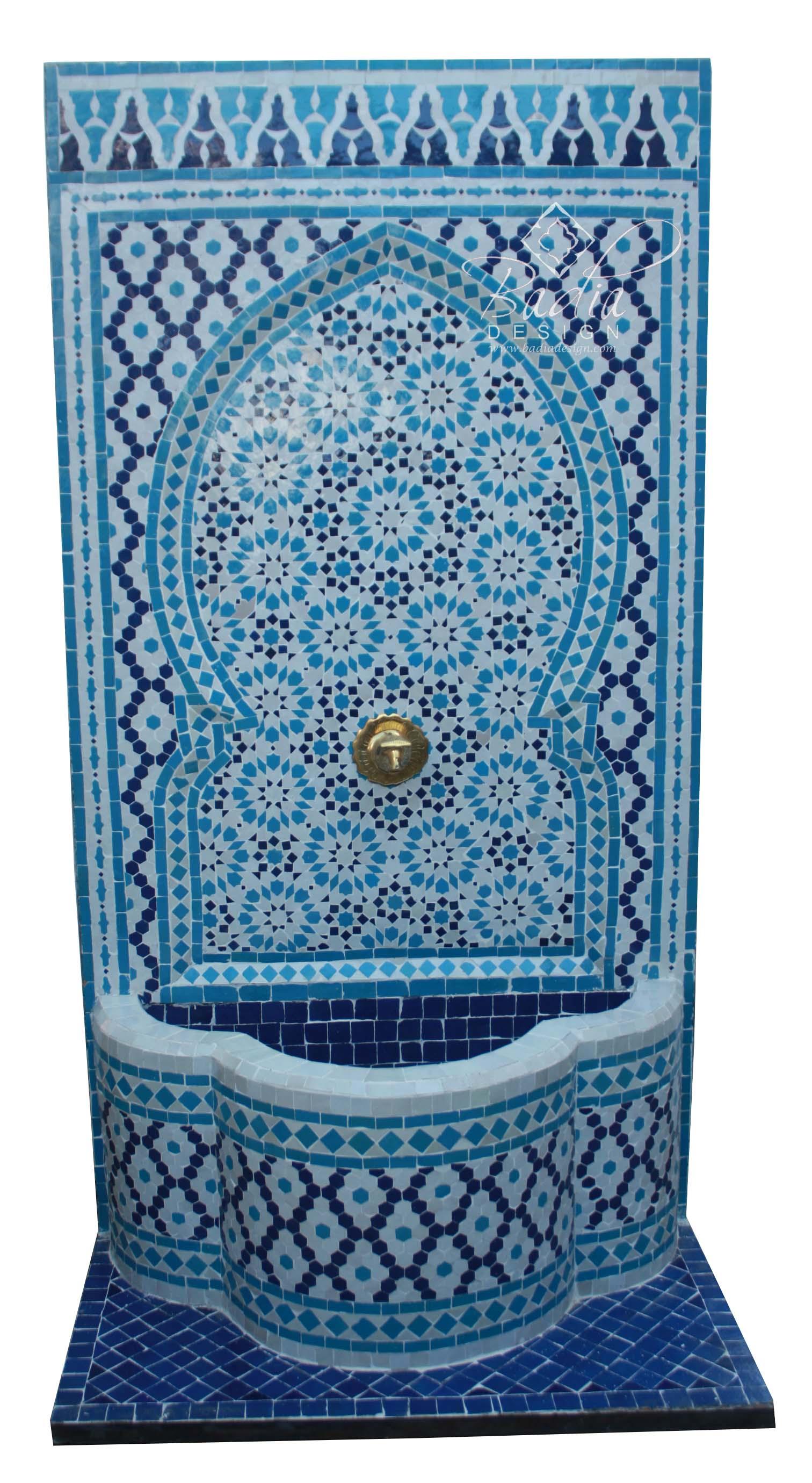 tall-moroccan-mosaic-tile-water-fountain-mf673.jpg