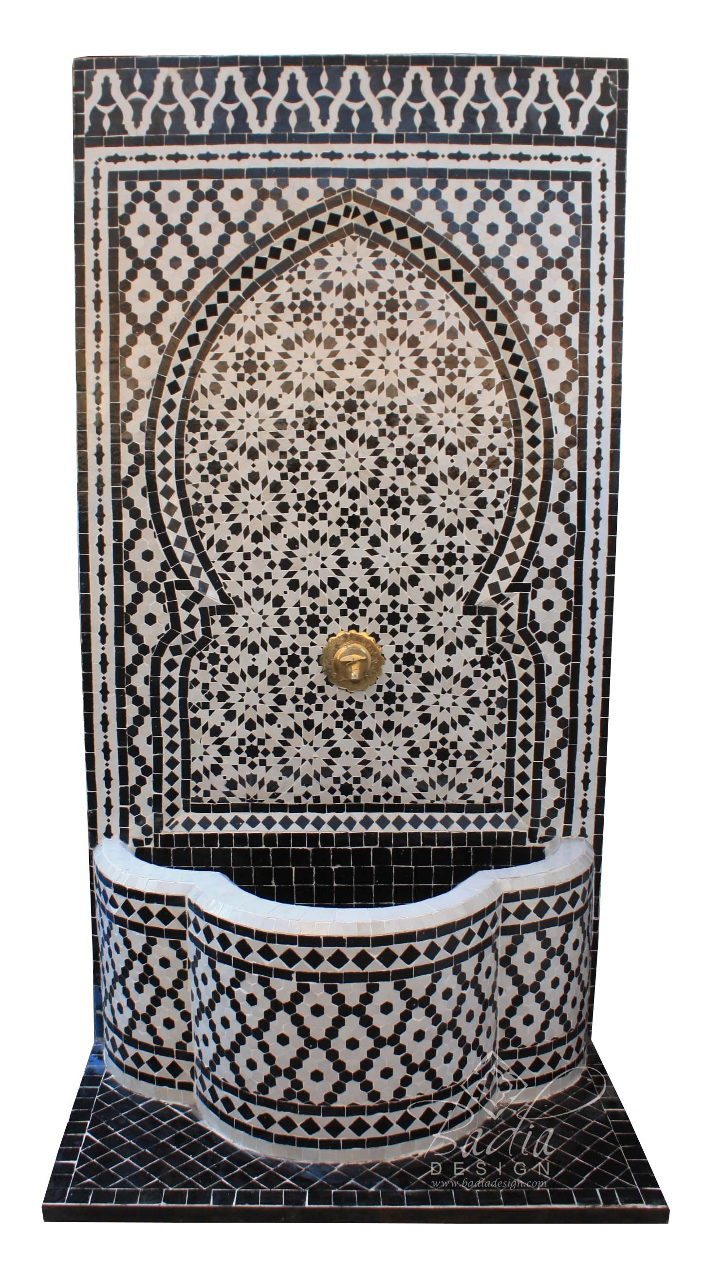 tall-moroccan-mosaic-tile-water-fountain-mf675.jpg