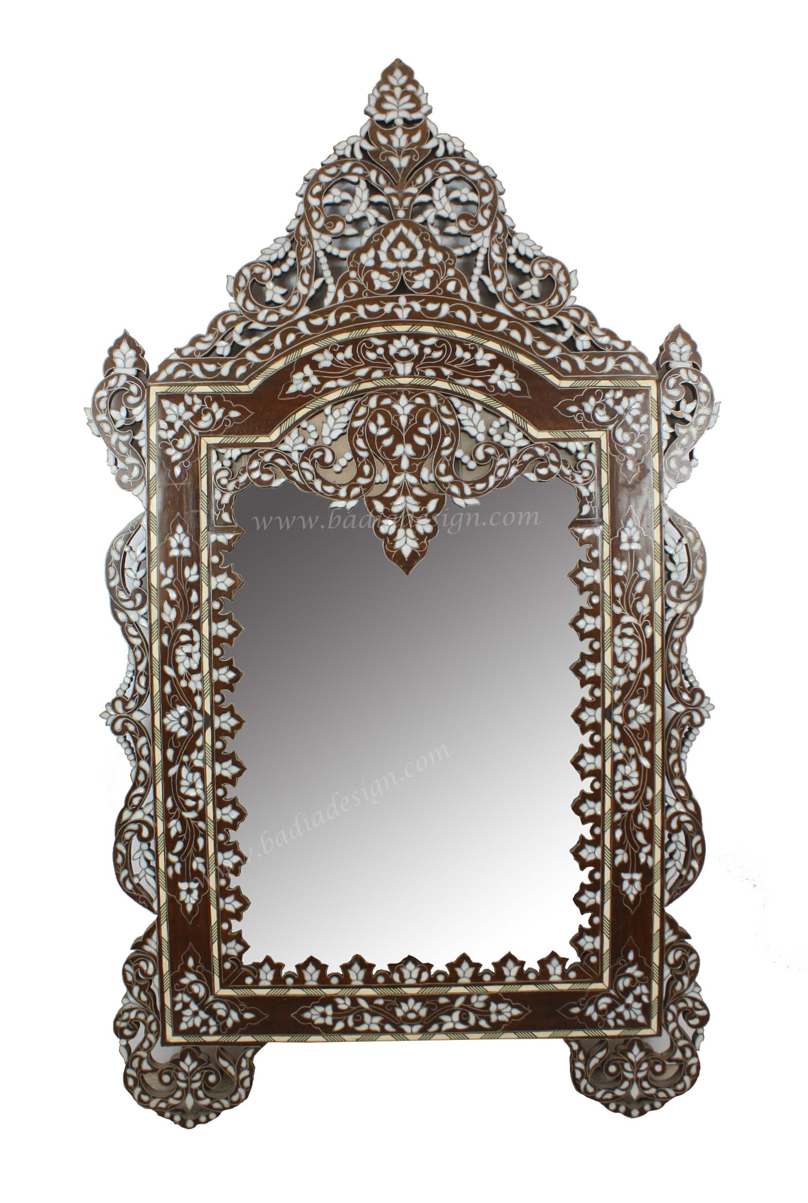 tall-moroccan-mother-of-pearl-mirror-m-mop030.jpg