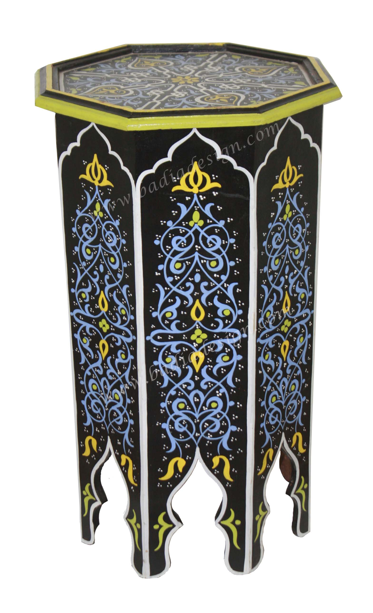 tall-moroccan-multi-color-hand-painted-side-table-hp012.jpg