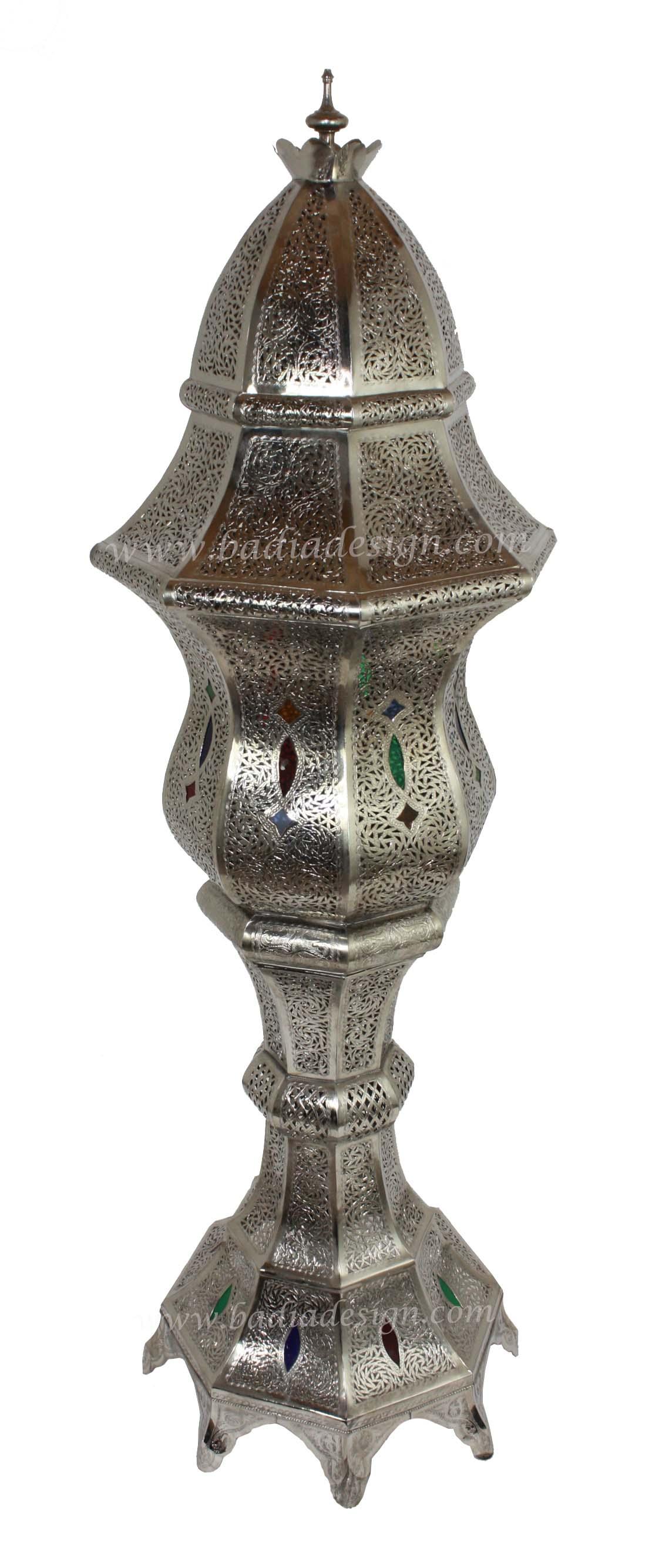 tall-moroccan-silver-floor-lantern-lig295.jpg