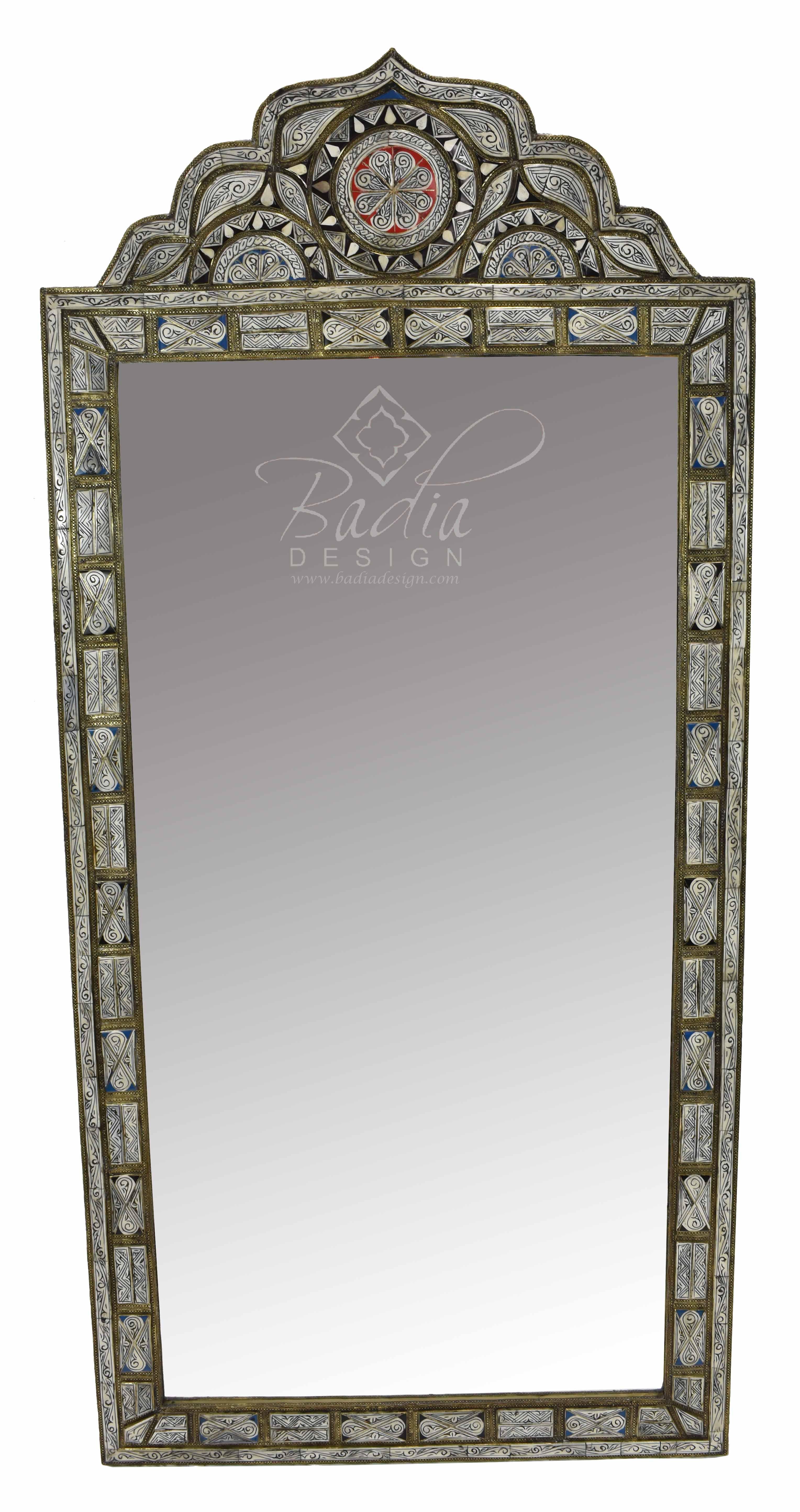 tall-moroccan-white-bone-inlay-mirror-m-mop042.jpg
