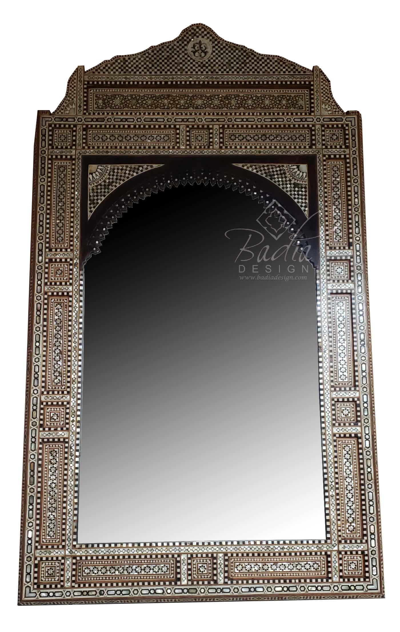tall-syrian-style-inlay-mirror-m-mop037.jpg