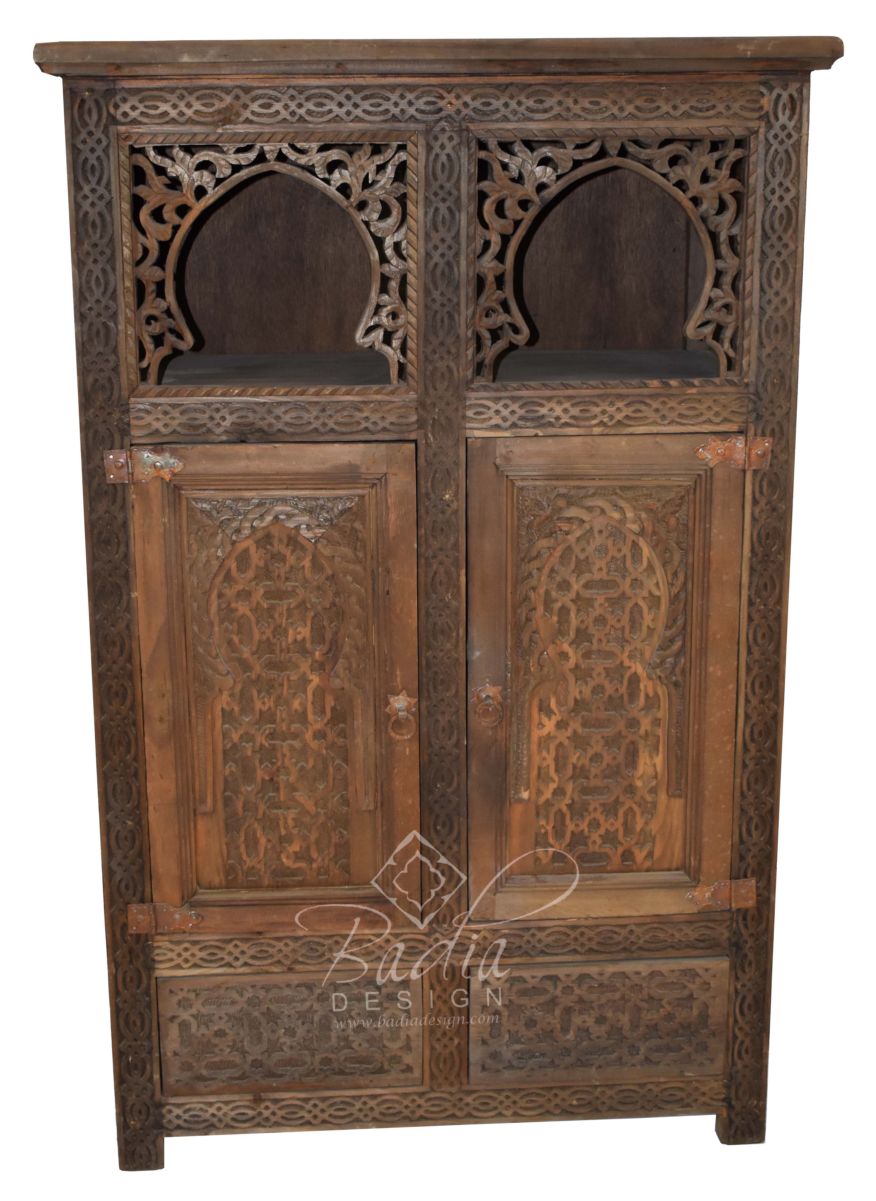 tall-vintage-hand-carved-wooden-cabinet-cw-ca078.jpg