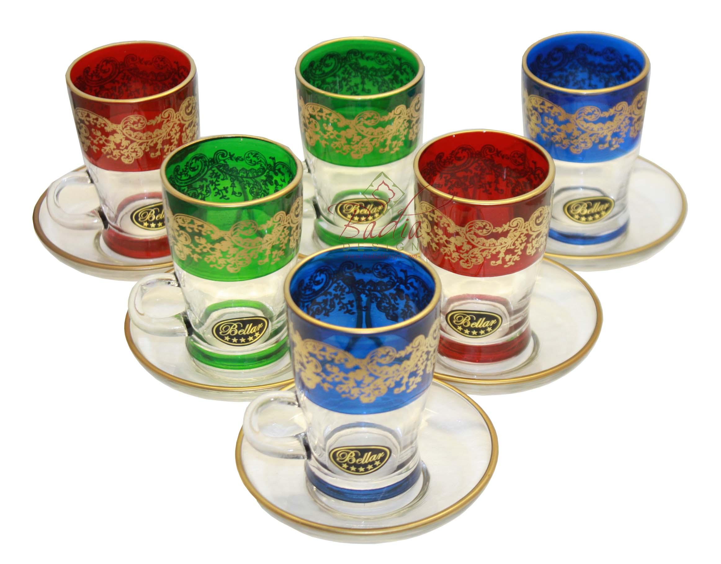 tea-cup-set-with-saucer-cg1002-26-1.jpg