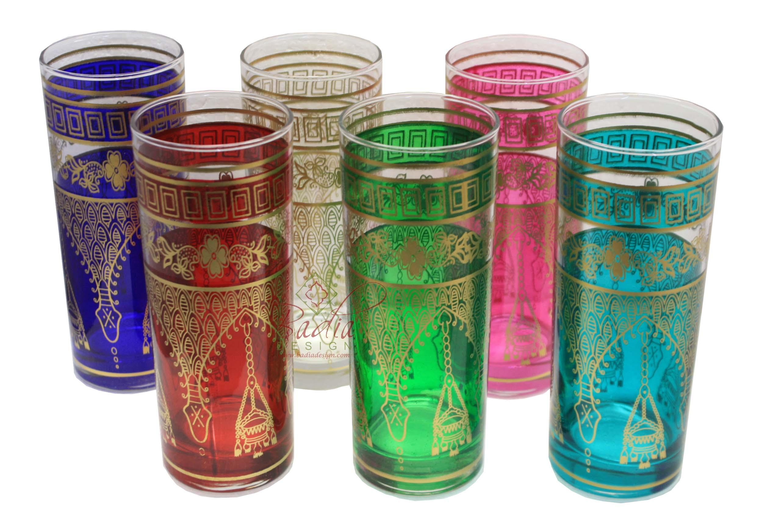 tea-glasses-with-motif-design-tg023.jpg