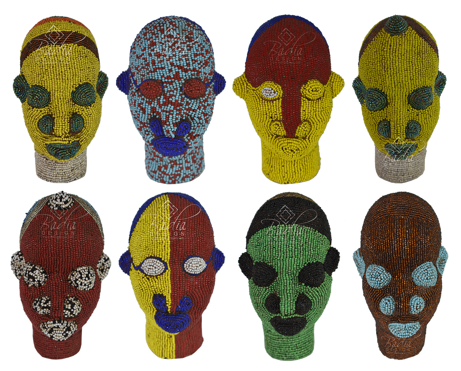 the-best-holiday-gifts-african-beaded-heads-hd242.jpg
