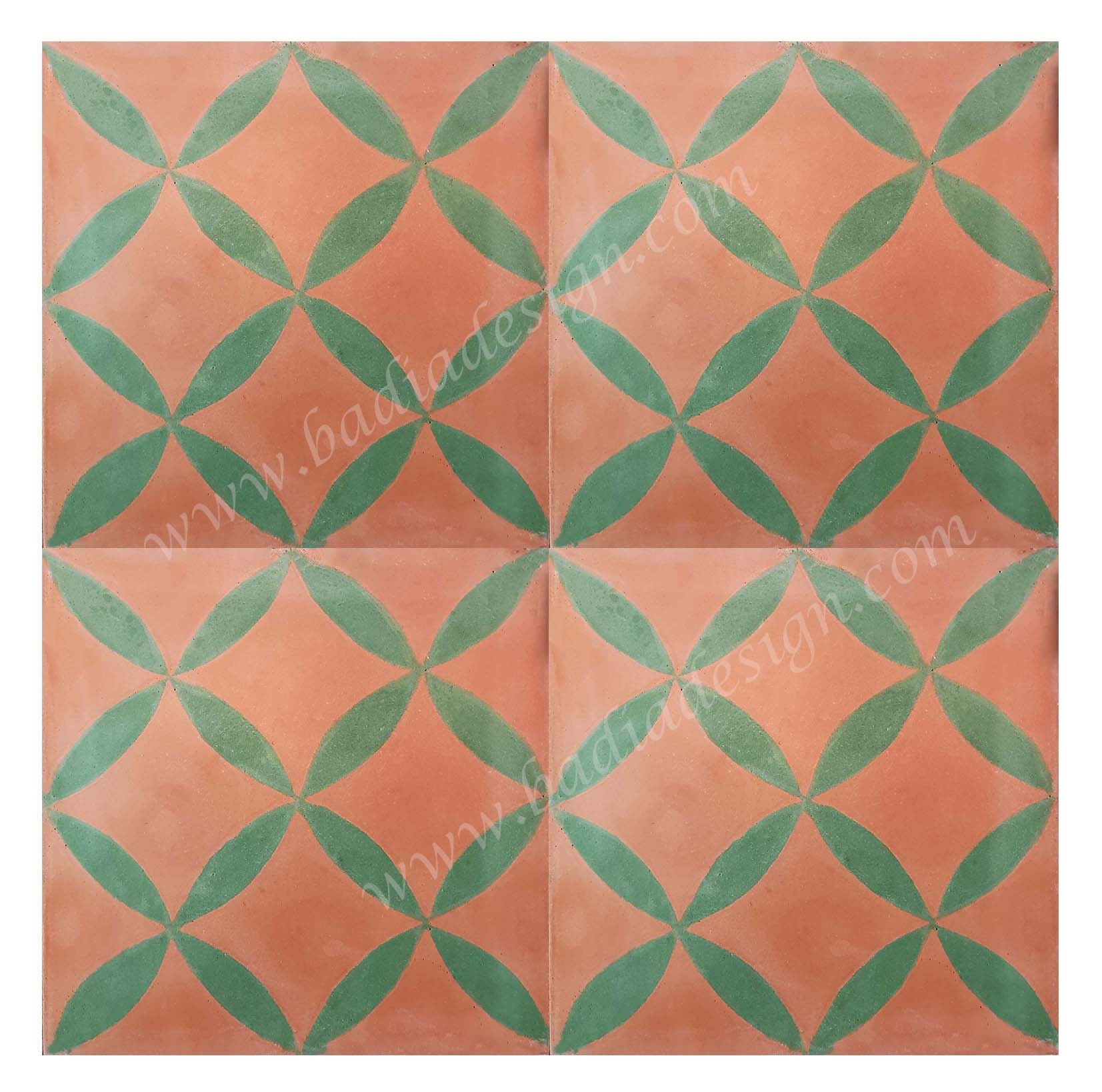 traditional-moroccan-cement-tile-ct070-1.jpg