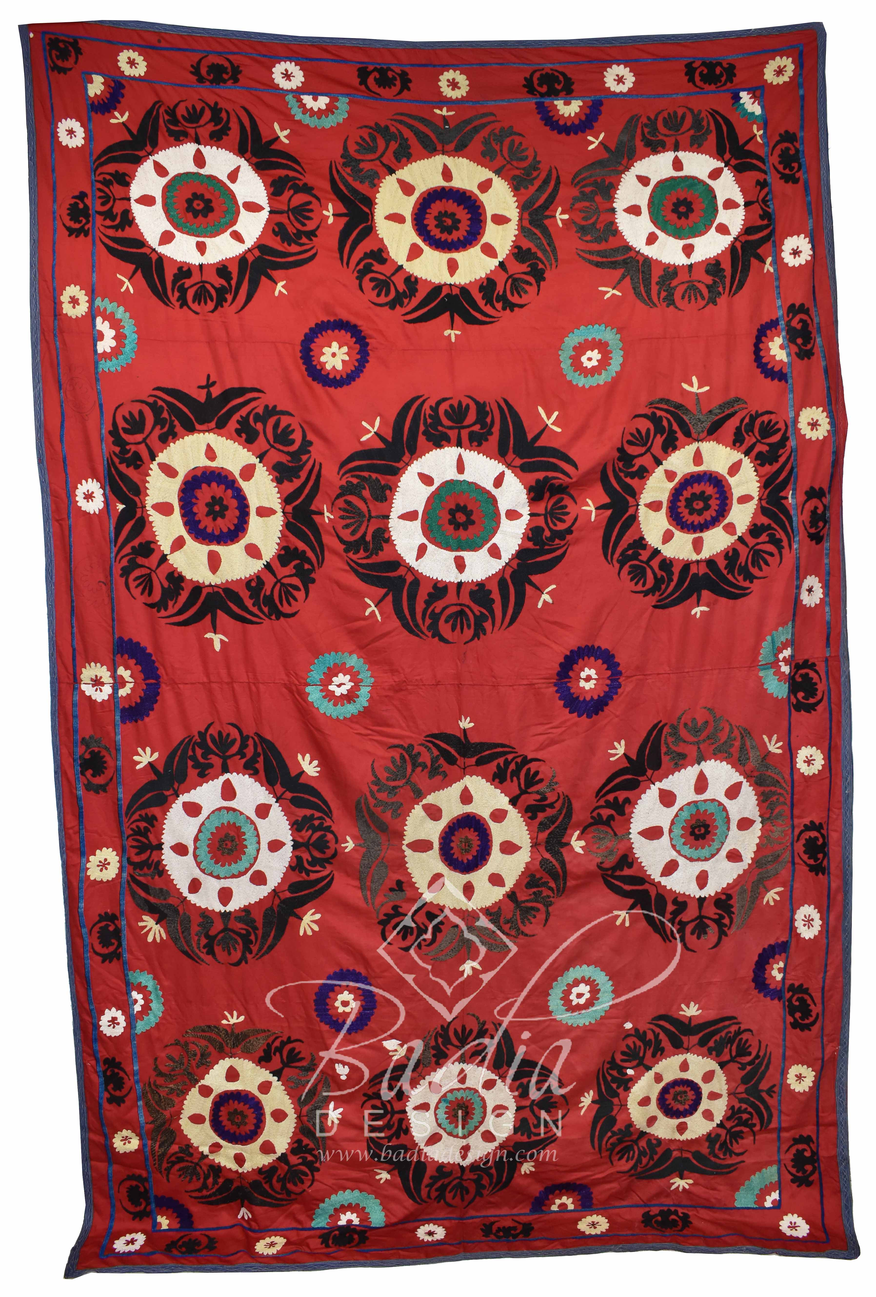 tribal-textile-suzani-quilt-suzqlt013.jpg