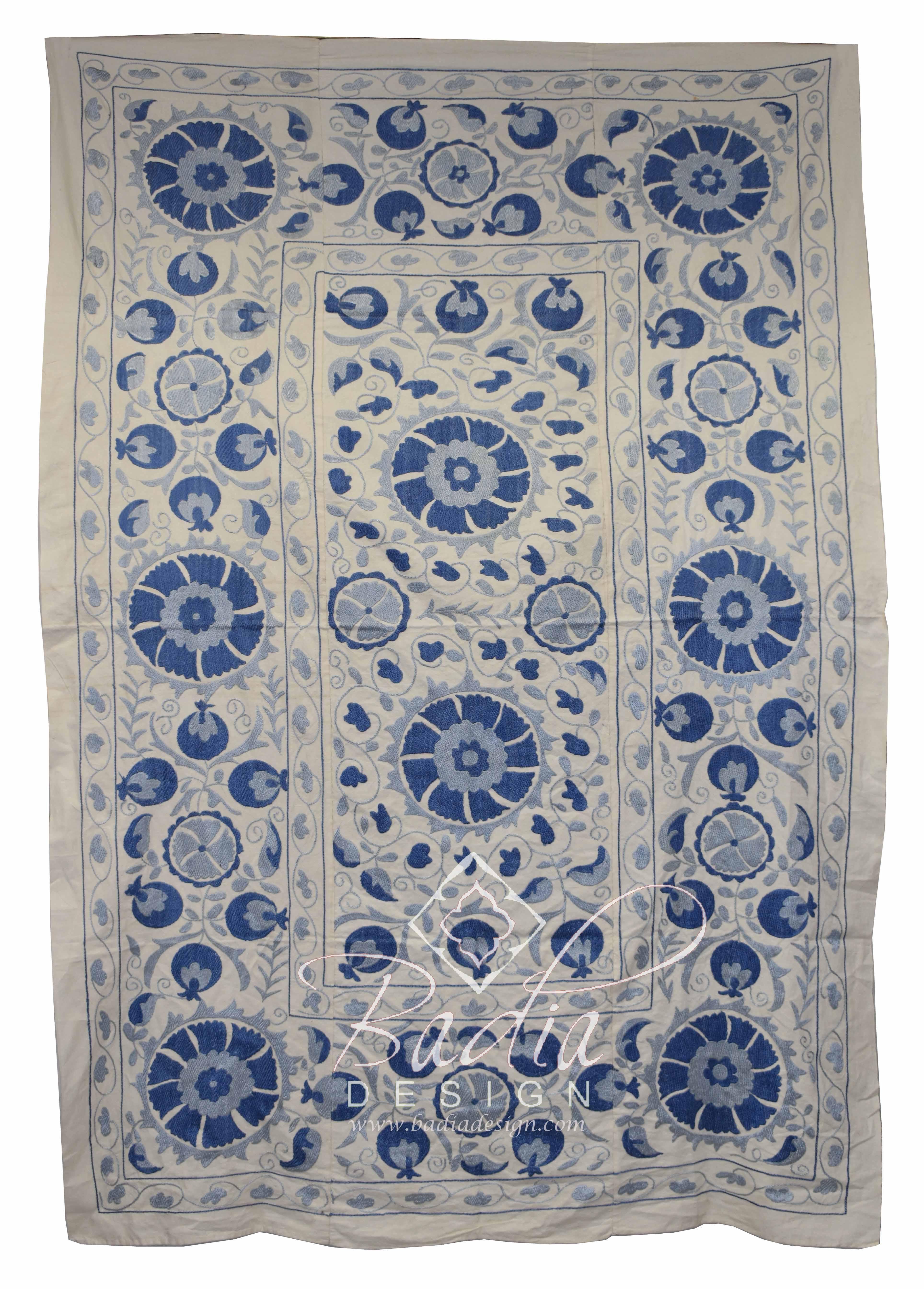tribal-textile-suzani-quilt-suzqlt014.jpg