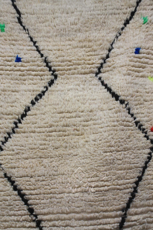 turkish-style-rugs-los-angeles-r914-2.jpg