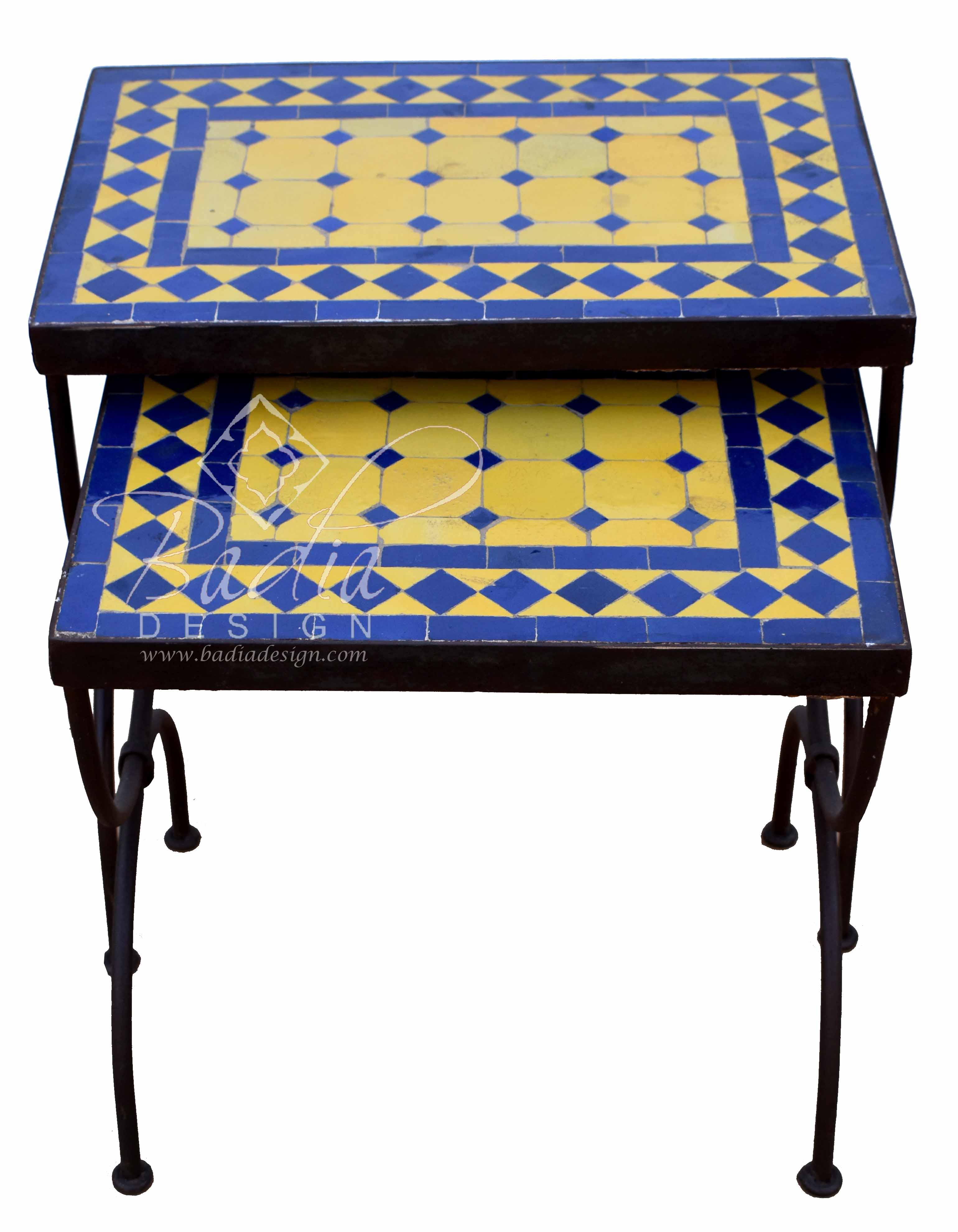 two-piece-moroccan-nesting-tile-tables-mt764.jpg
